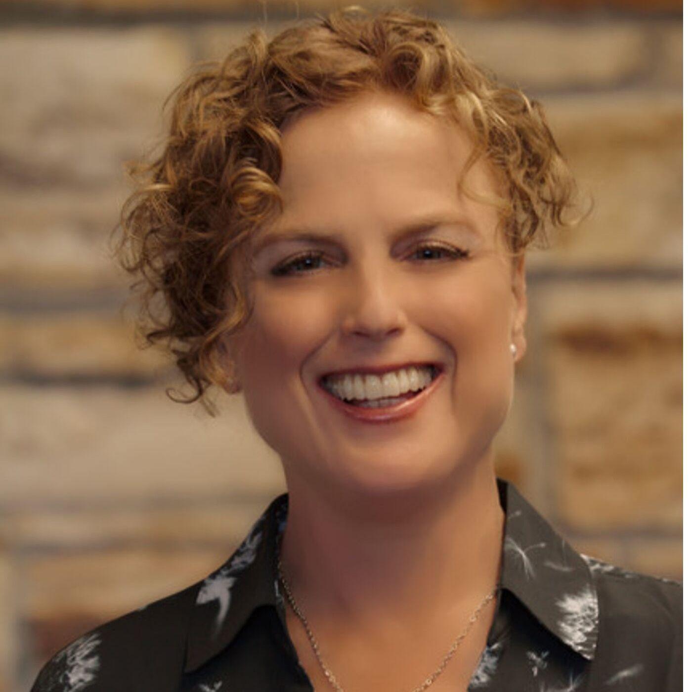 Kim Von Berg, Speaker, Trainer, Counselor, Coach, of Thriving Loving Relationships