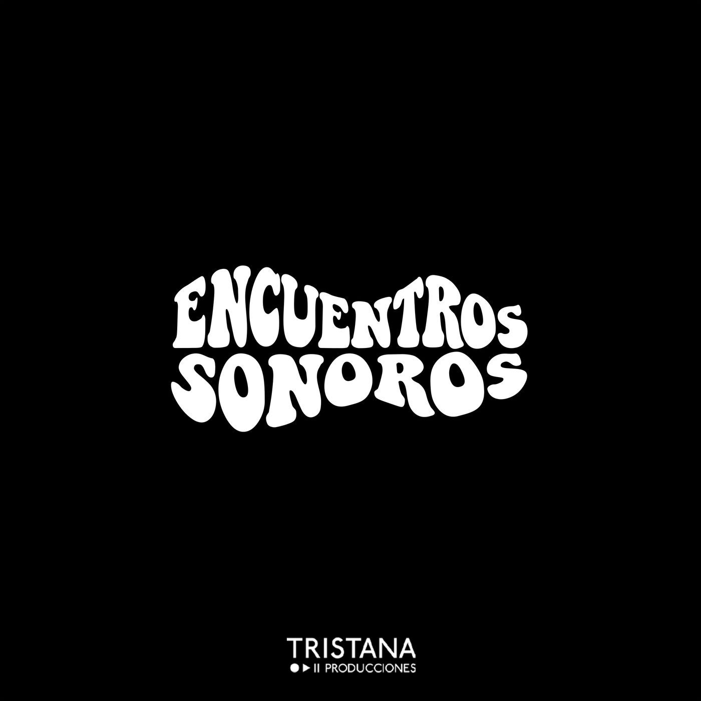 Encuentros sonoros podcast show image