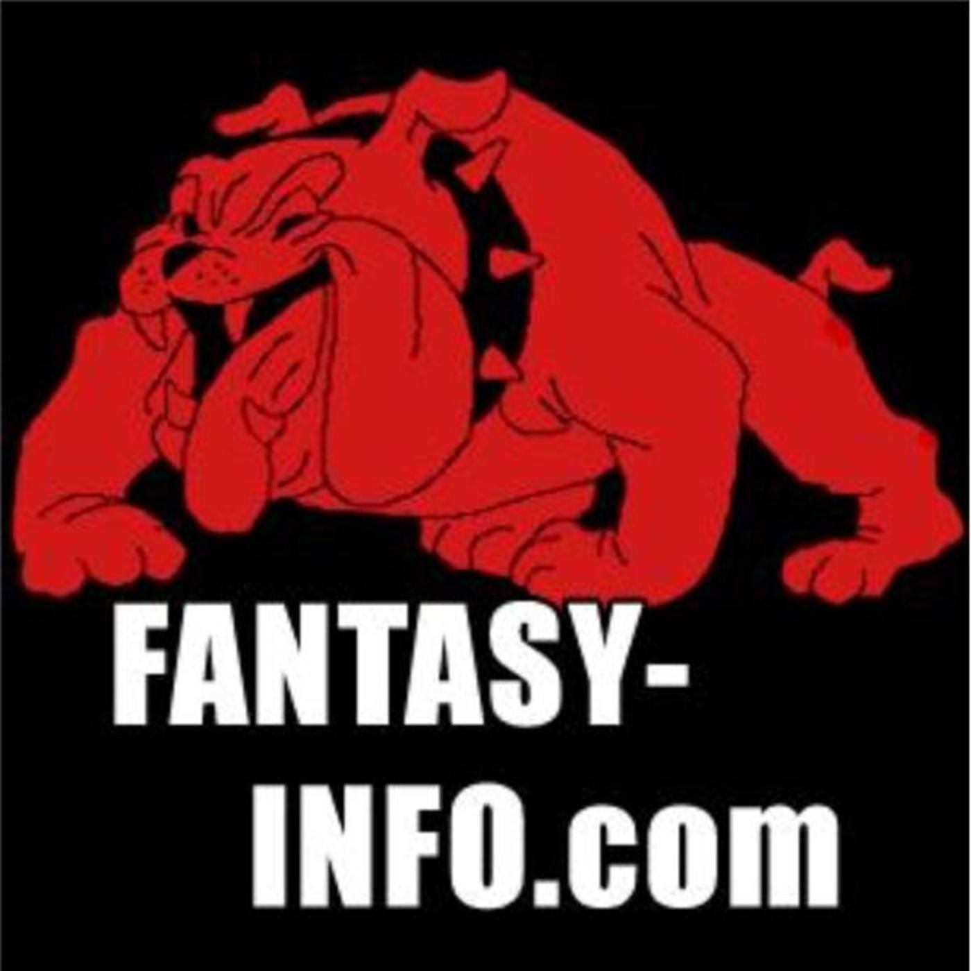 Week 4 Start Bench Fantasy Football Lineup Advice and Tips