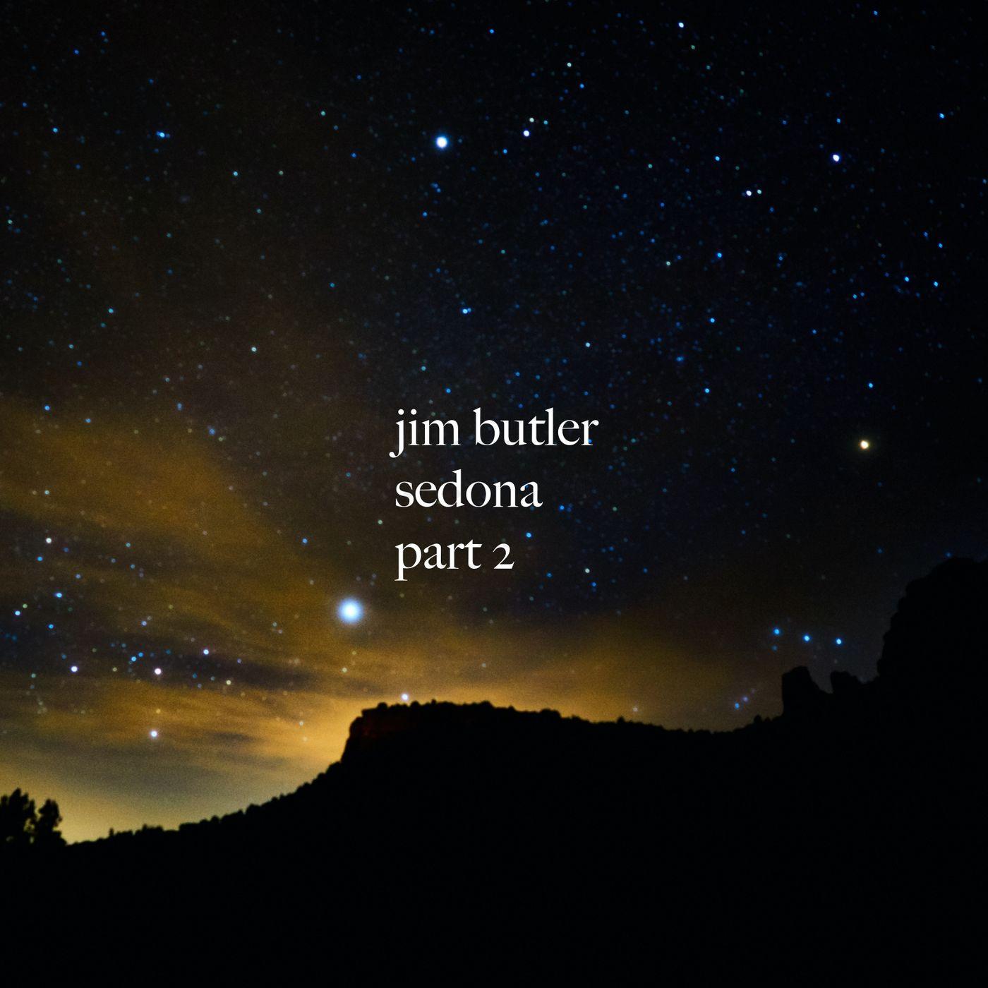 Deep Energy 313 - Sedona - Part 2 - Music for Sleep, Meditation, Relaxation, Massage, Yoga, Reiki, Sound Healing and Therapy