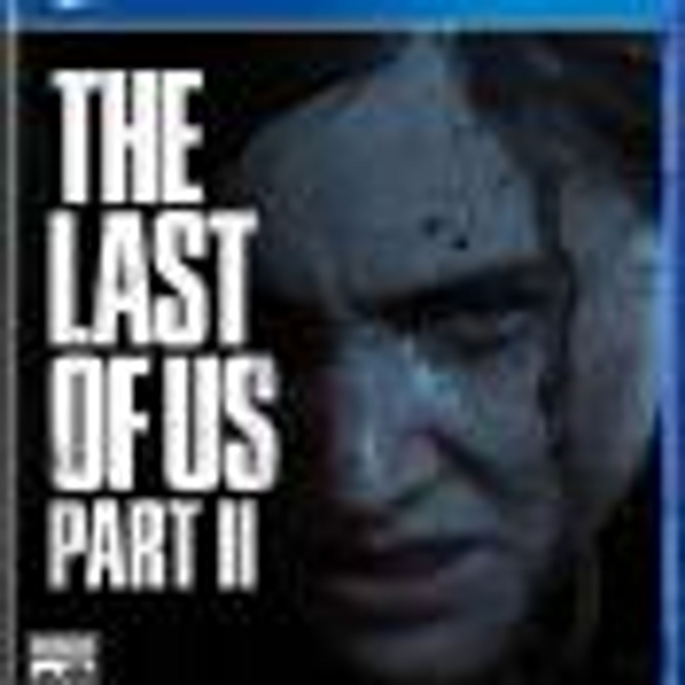 Episode 90: Jace is done with The Last of Us Part 2