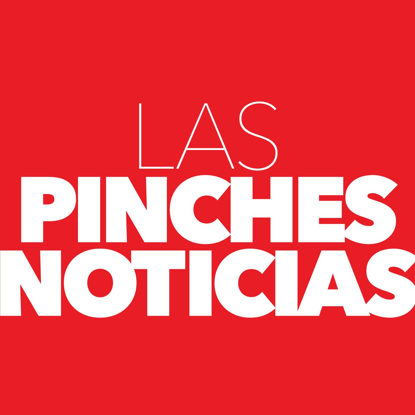 Las Pinches Noticias