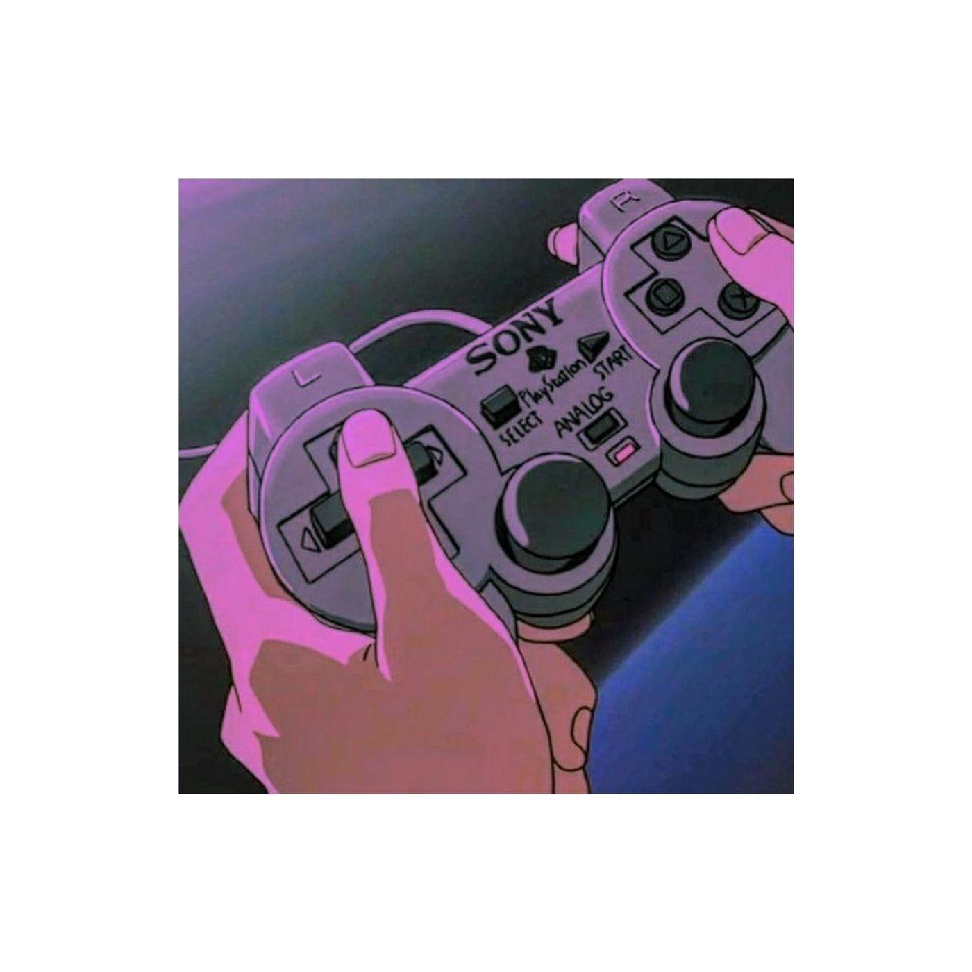 Animazione giapponese: dai videogiochi agli anime