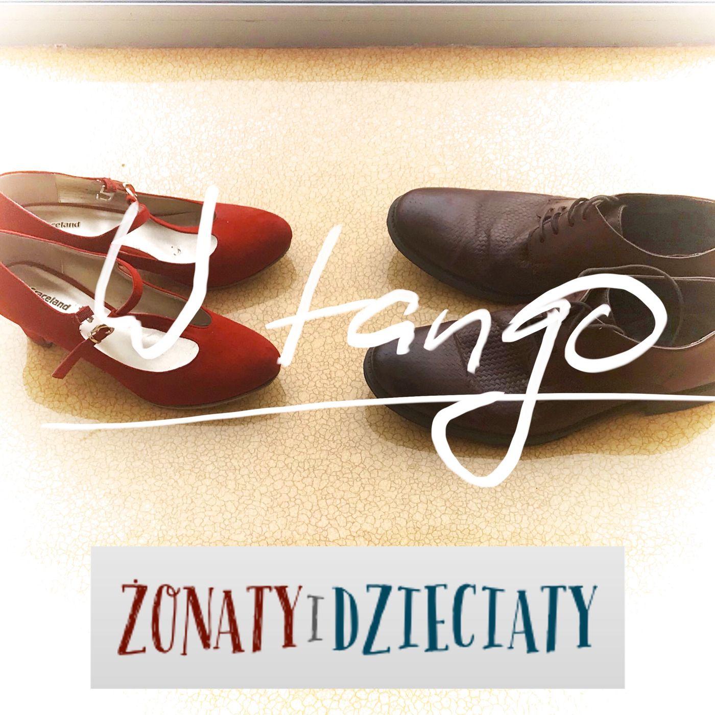 W tango