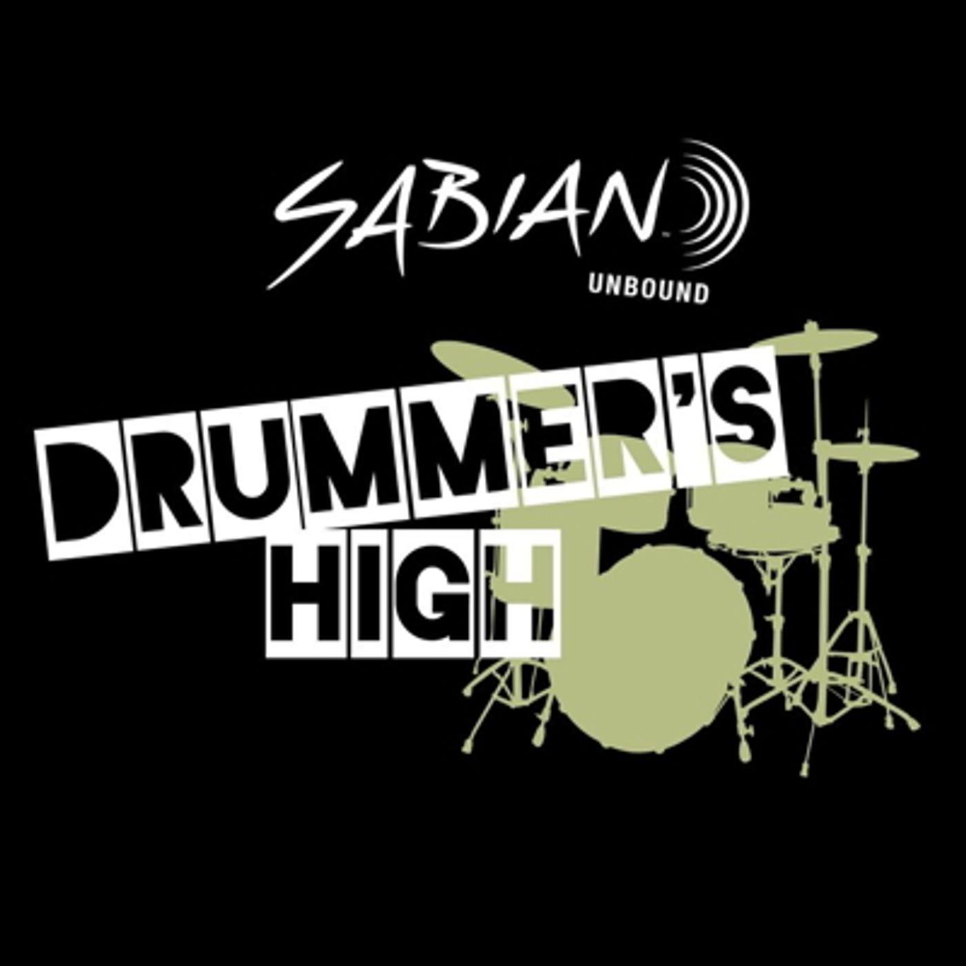 Drummer's High