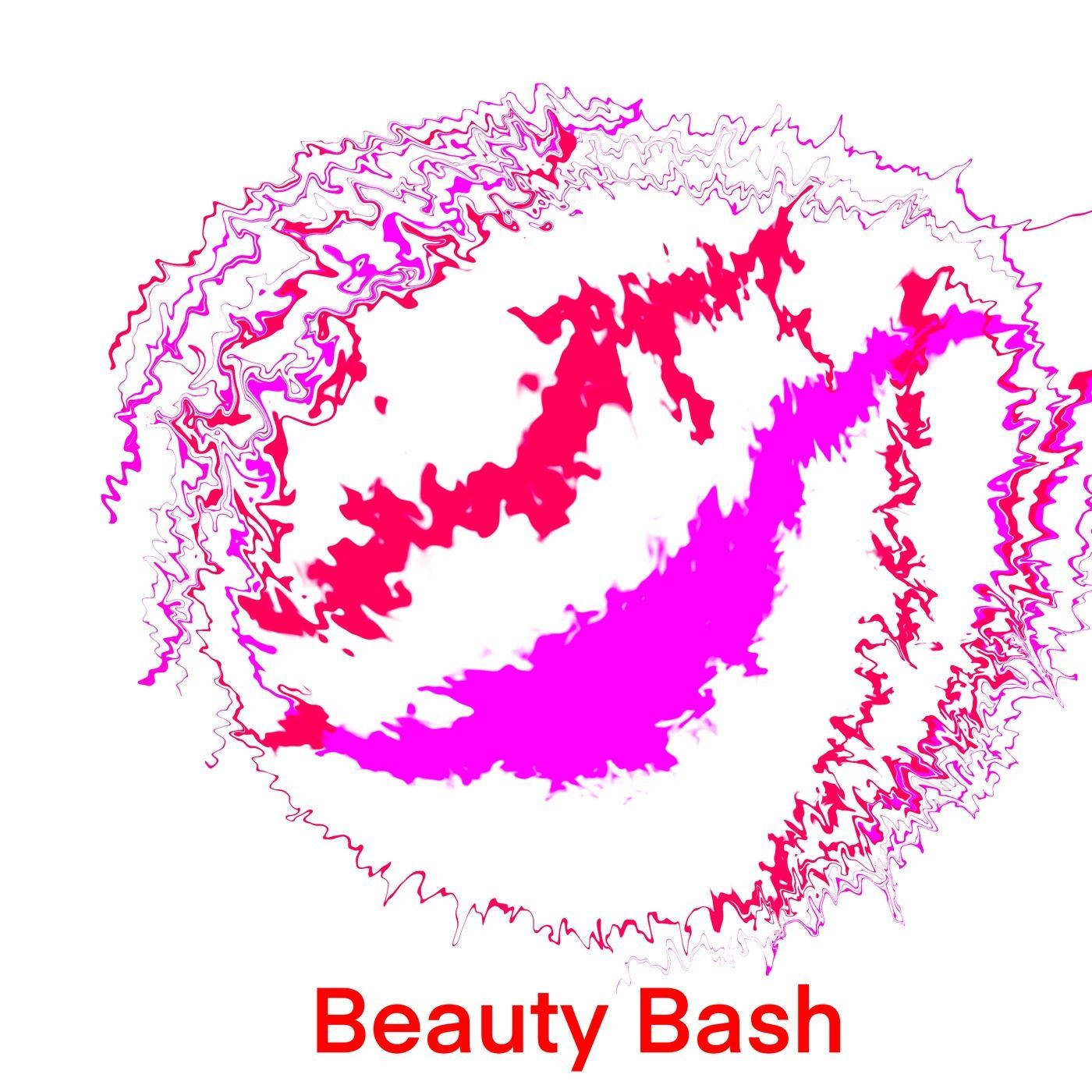Beauty Bash