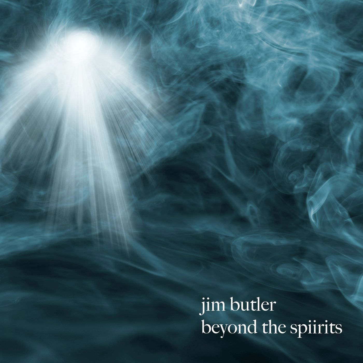 Deep Energy 311 - Beyond the Spirits - Music for Sleep, Meditation, Relaxation, Massage, Yoga, Reiki, Sound Healing and Therapy
