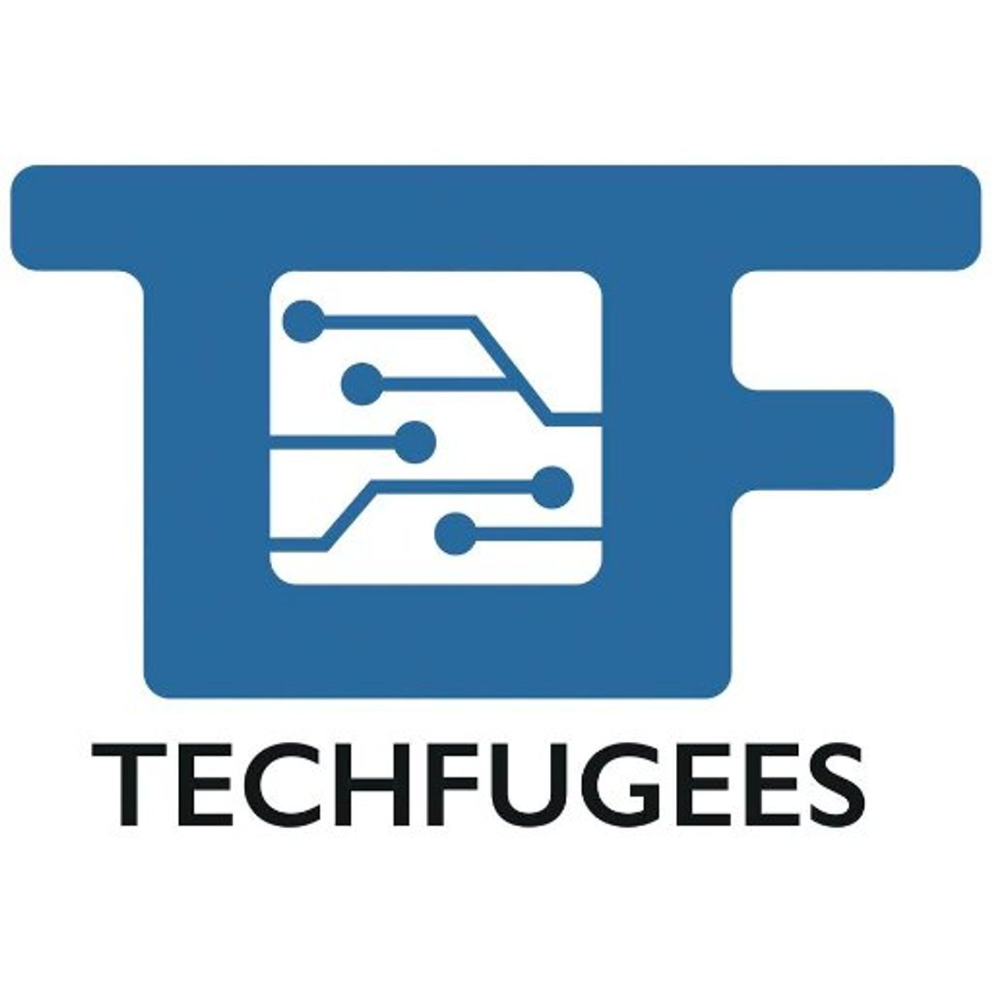 TechfugeesNZ - Broaden your circle at their Techweek hackathon