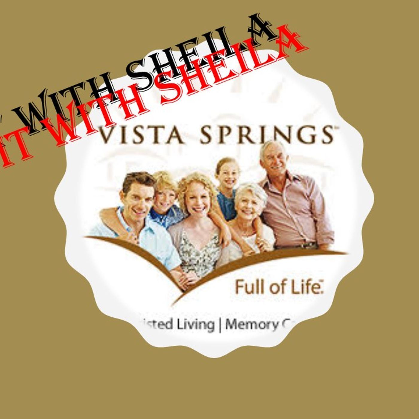 vista-springs-_-whats-new-with-sheila-james-10_2_18
