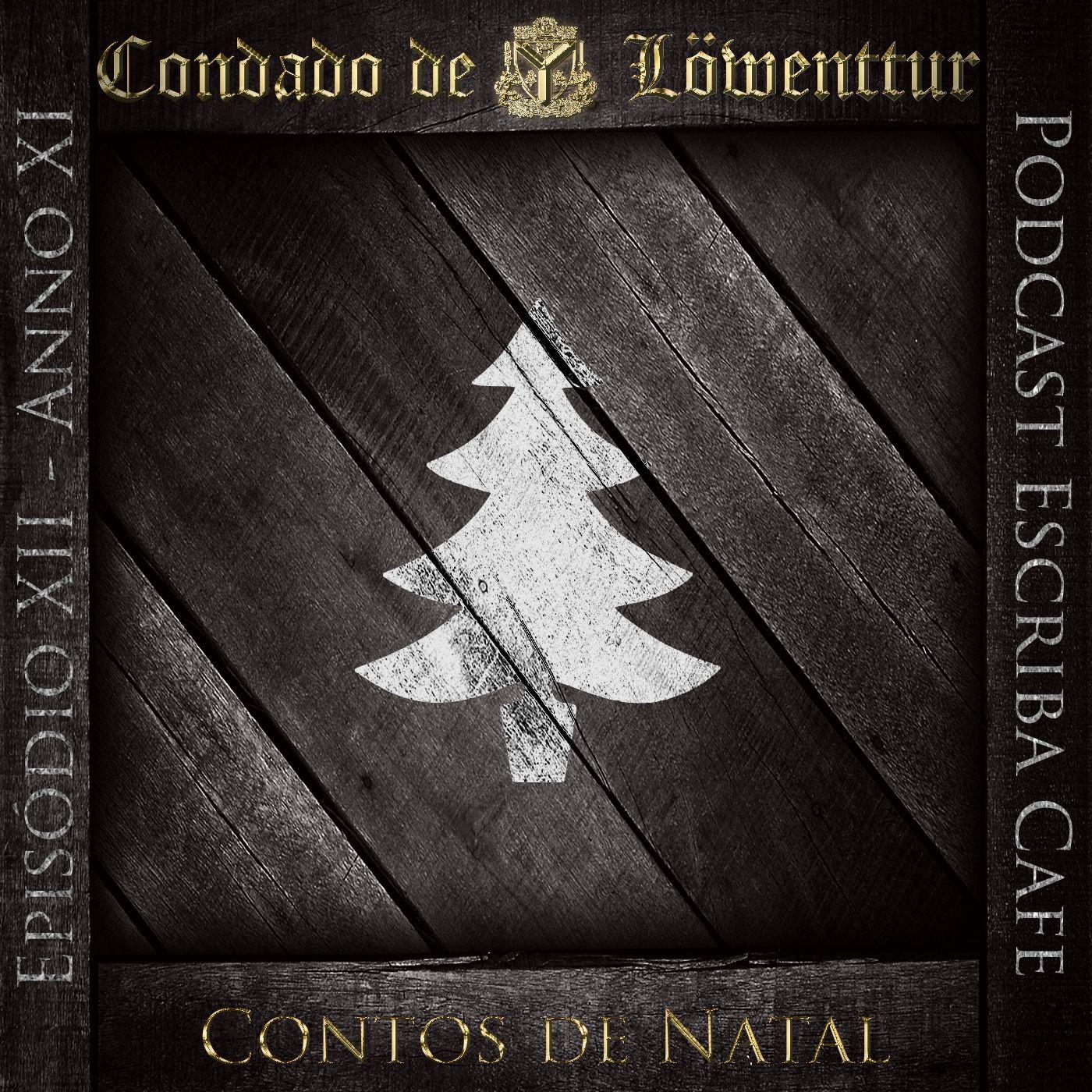 Contos de Natal