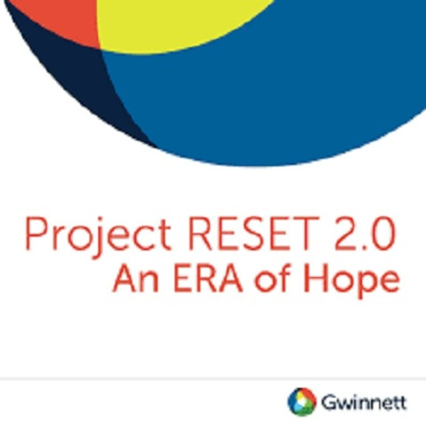 Gwinnett's Project Reset 2.0 Is A Winner