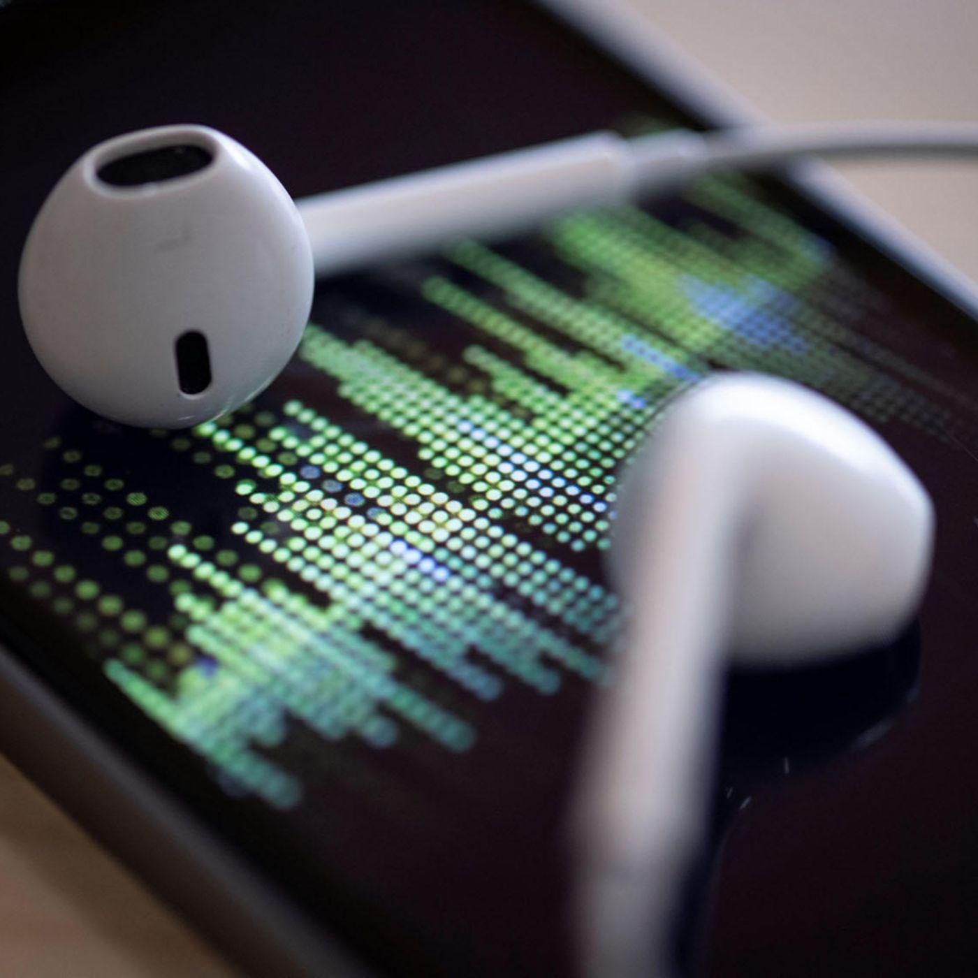 Il 30 settembre è la giornata mondiale del podcast, una sintesi della sua storia