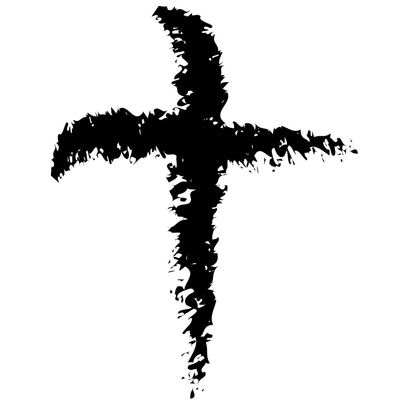 Ash Wednesday Prayer Walk