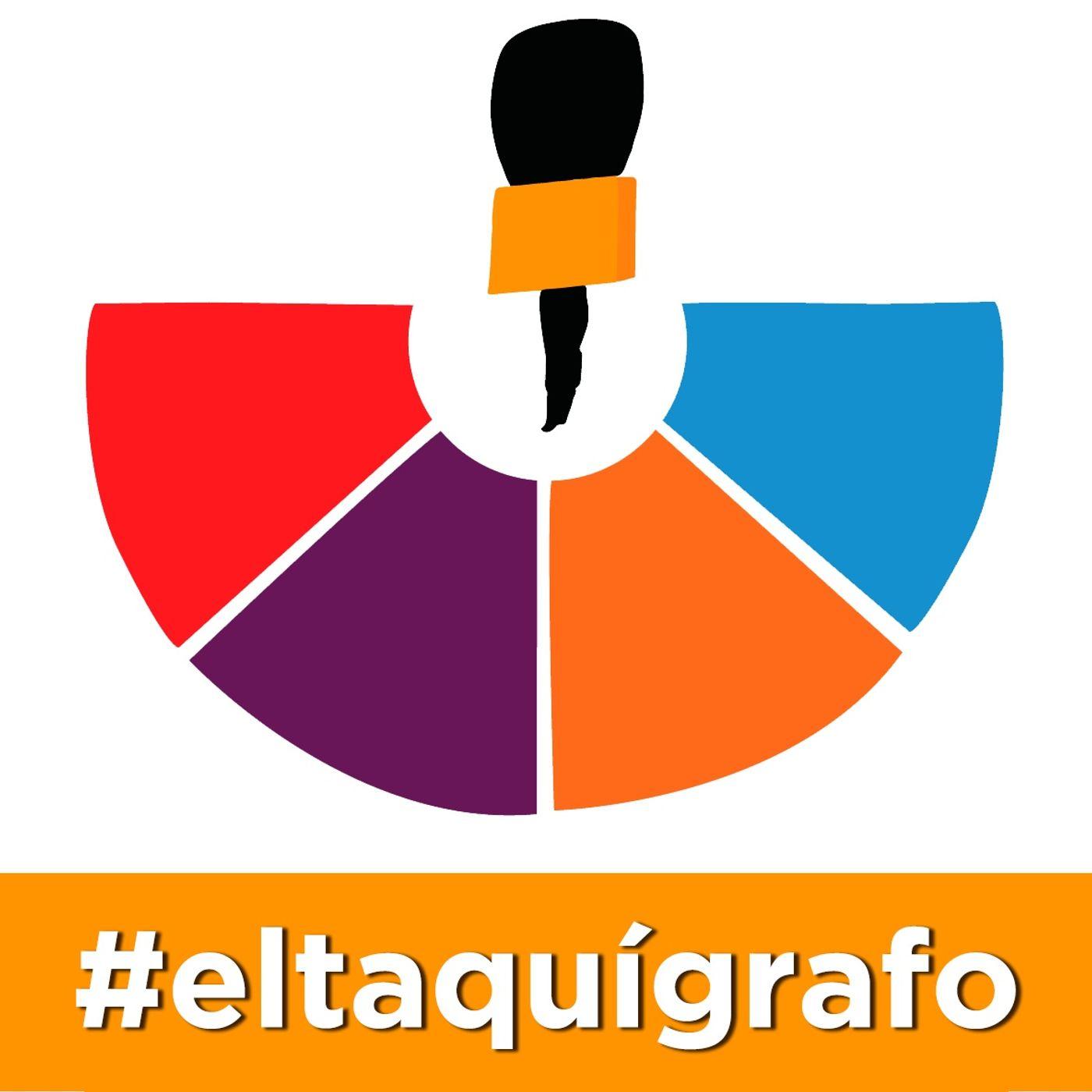 El taquígrafo (12/06/2018) Pedro Sánchez, Presidente del Gobierno #eltaquígrafo