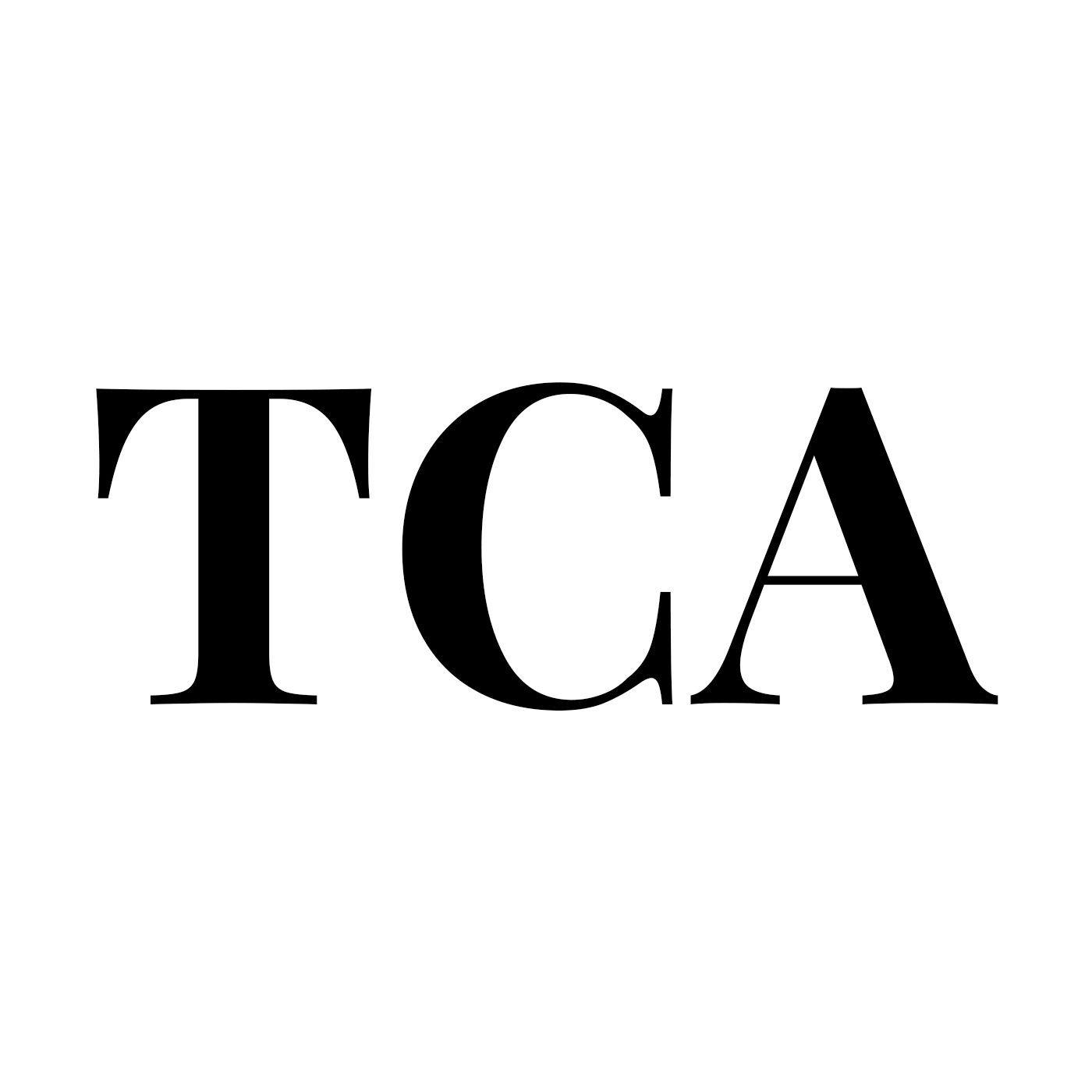 The Capital Advisor é um site especializado em notícias, dicas e opiniões de especialistas sobre fin