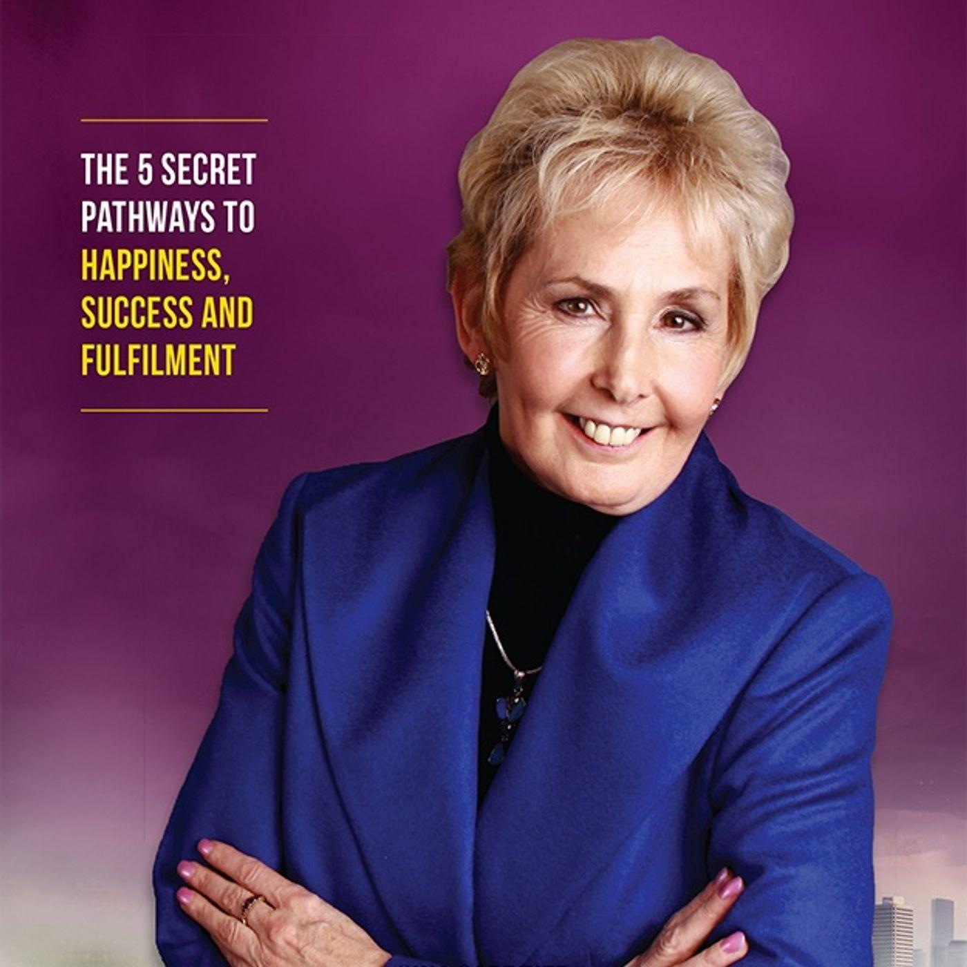Gina Gardiner, Author, Relationship Coach