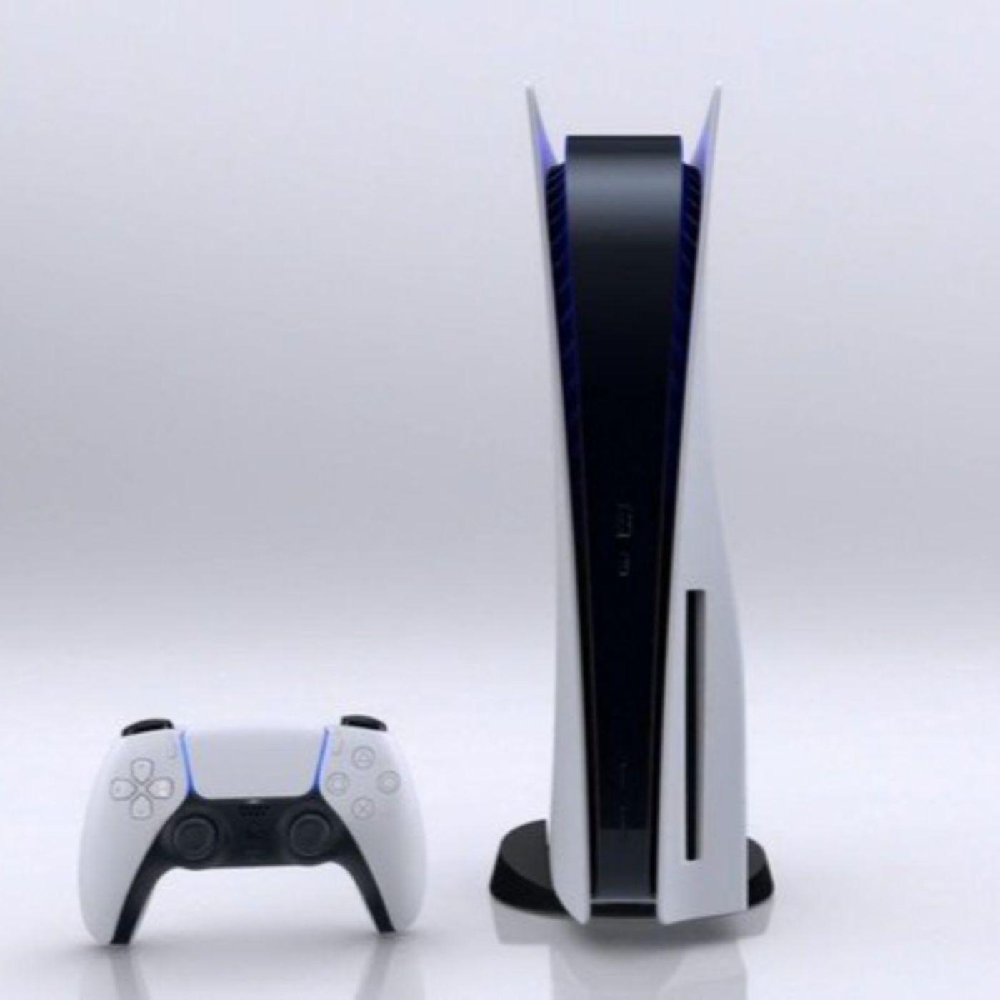 PlayStation 5, Android 11, Huawei P40 Pro+: le cose da sapere sulle novità tech della settimana!