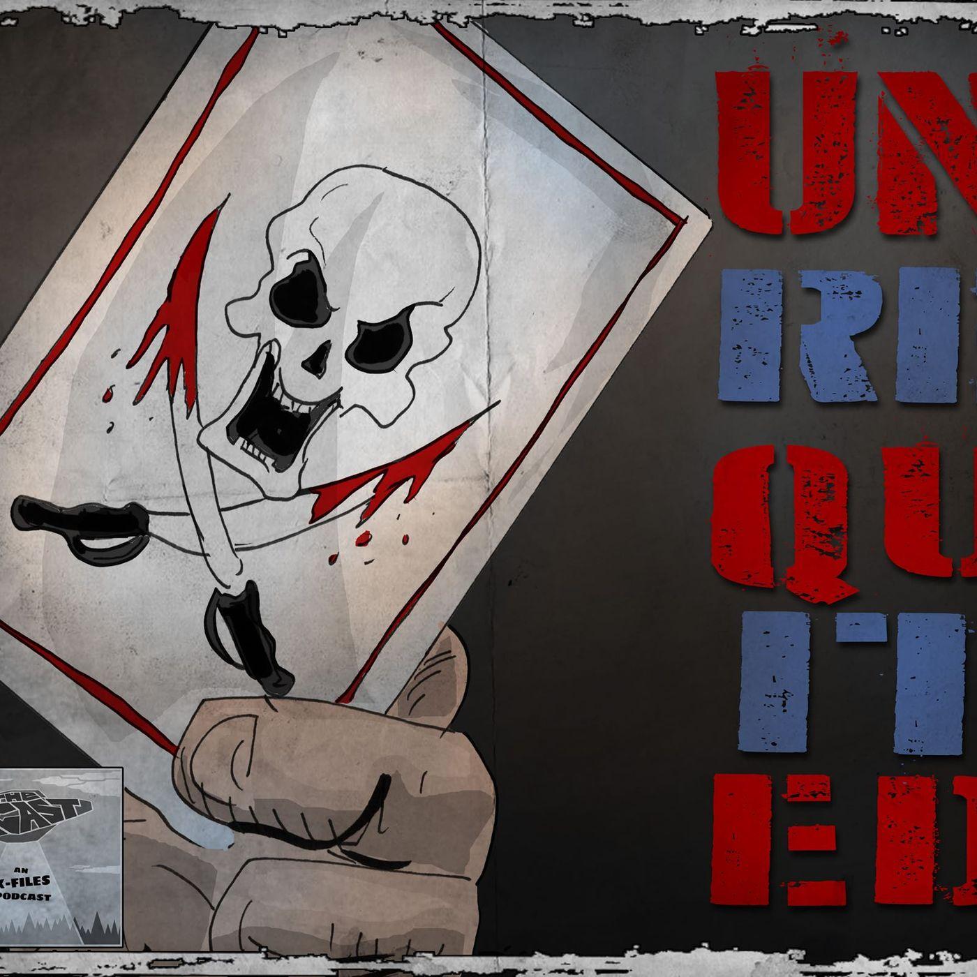 340. Unrequited