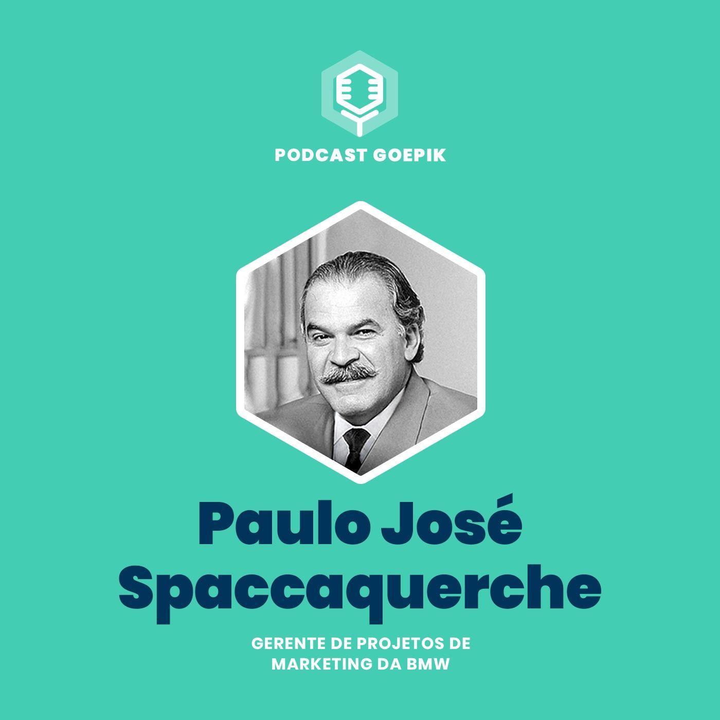 17. [Paulo Spaccaquerche, presidente ABINC]: IoT nos negócios
