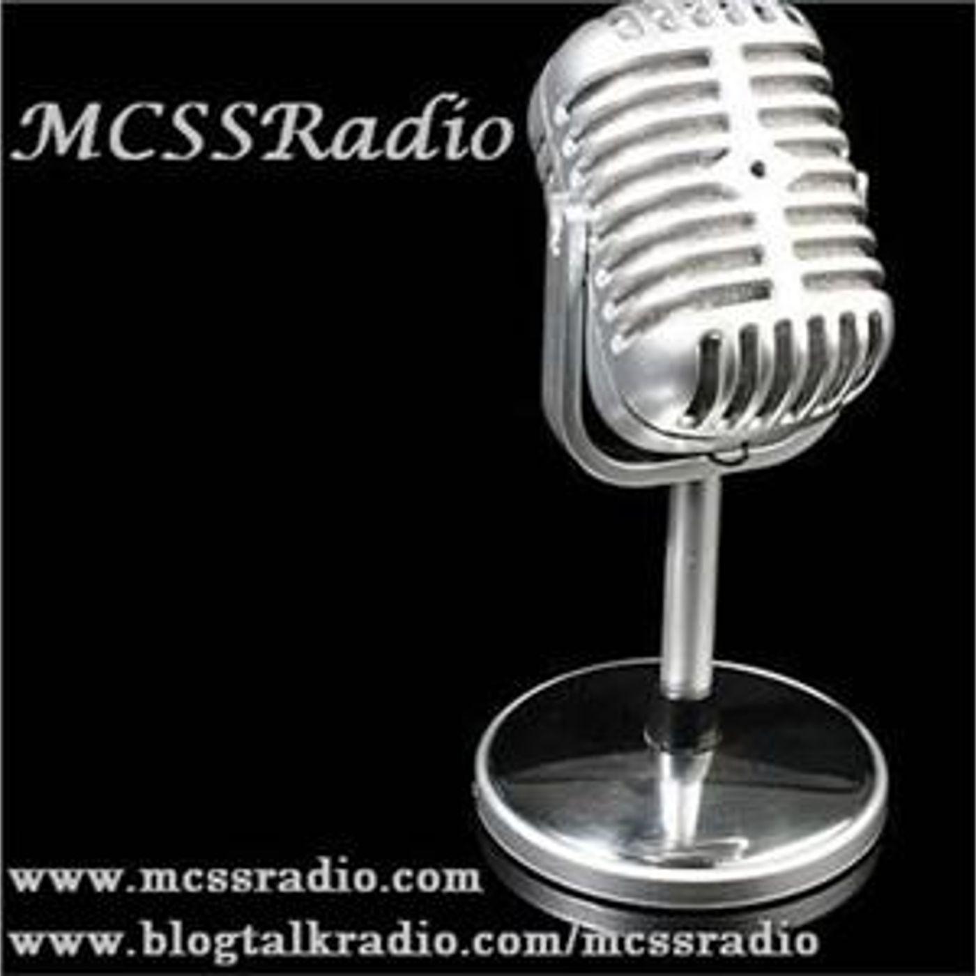 DJ LoveFreq / Jacinta Starting at 8 pm central M-F