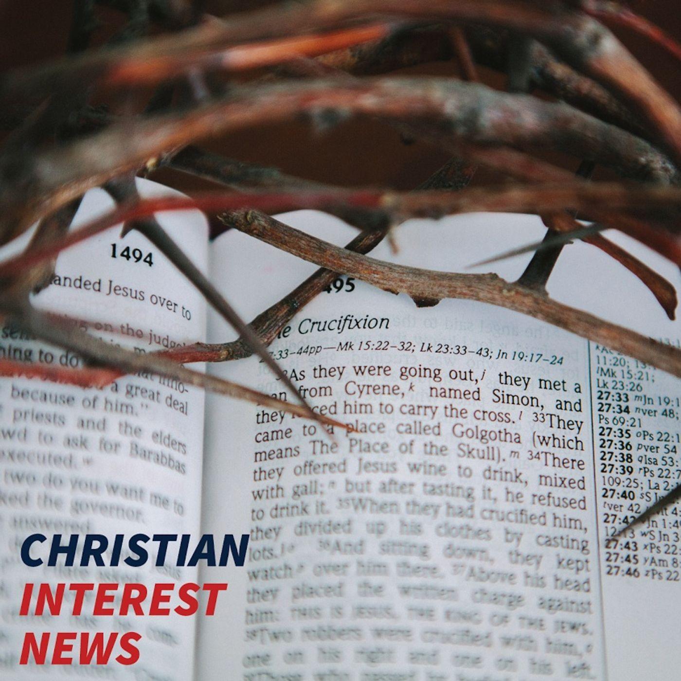 USA Christian Interest News