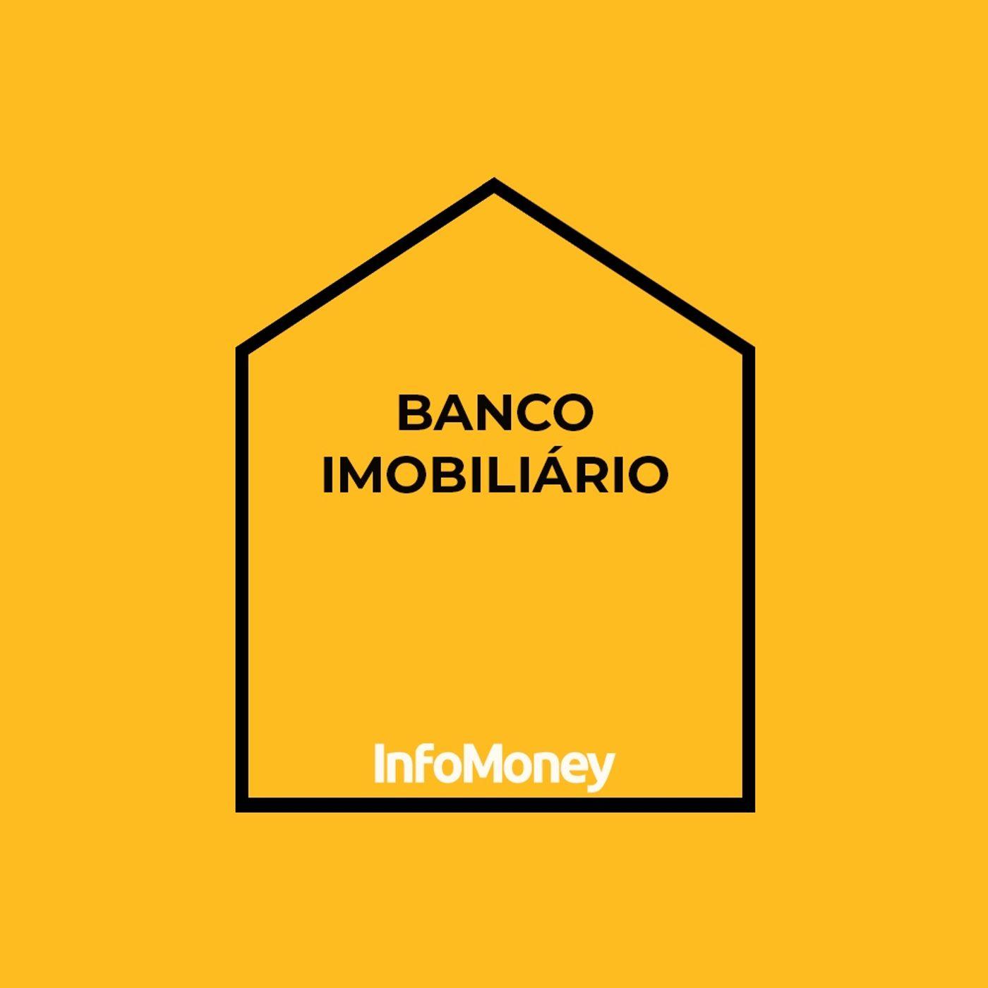 Há mais dinheiro que ativo no mercado imobiliário, diz CEO da SiilA Brasil