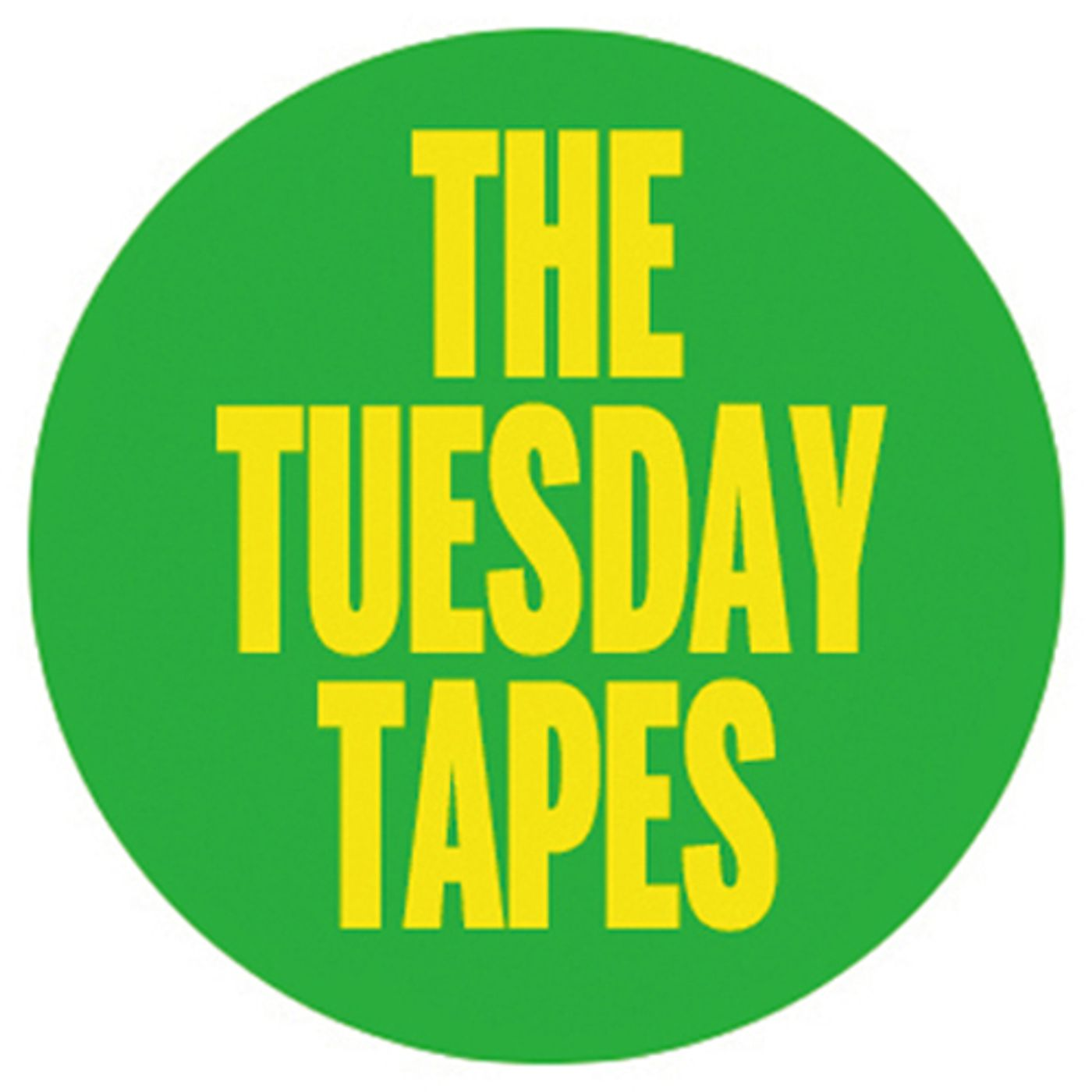 The Tuesday Tapes | 29 giugno 2021