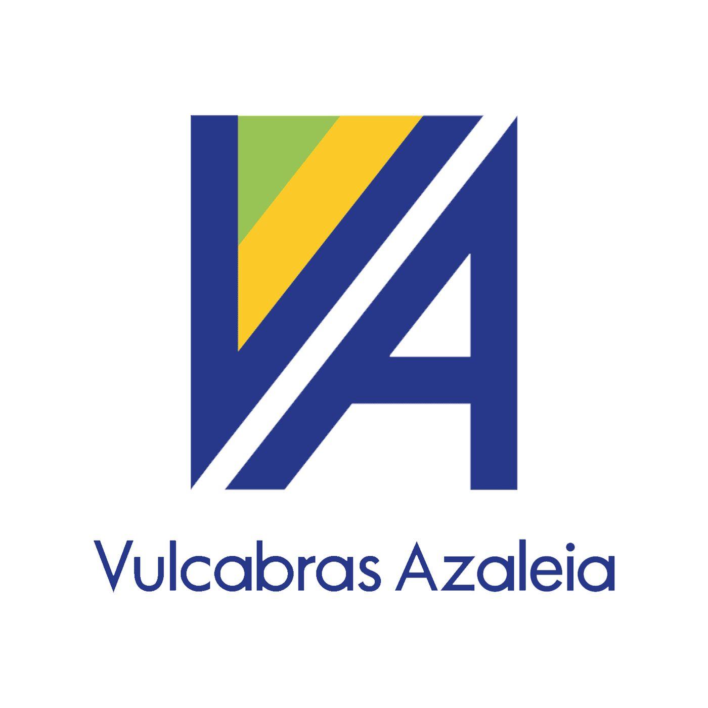 Teleconferência de Resultados da Vulcabras (VULC3) do 1T20