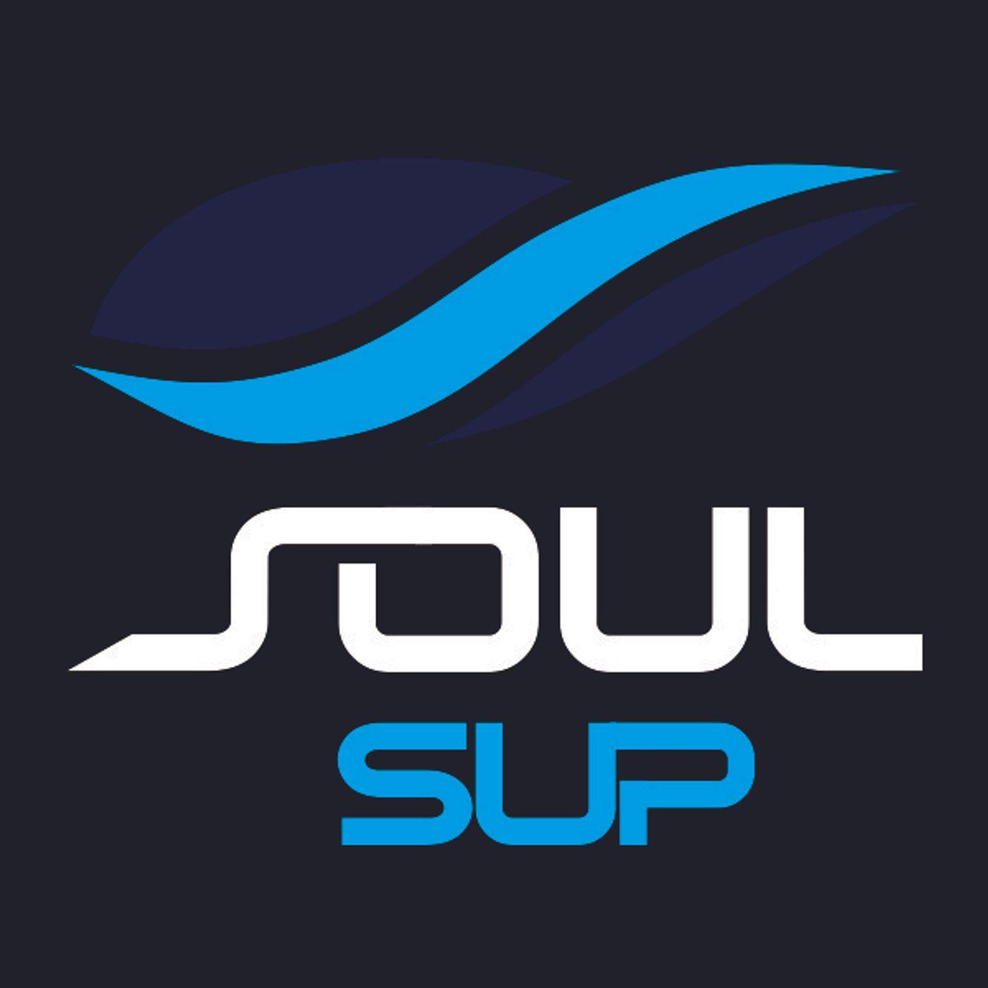 Soul SUP's tracks