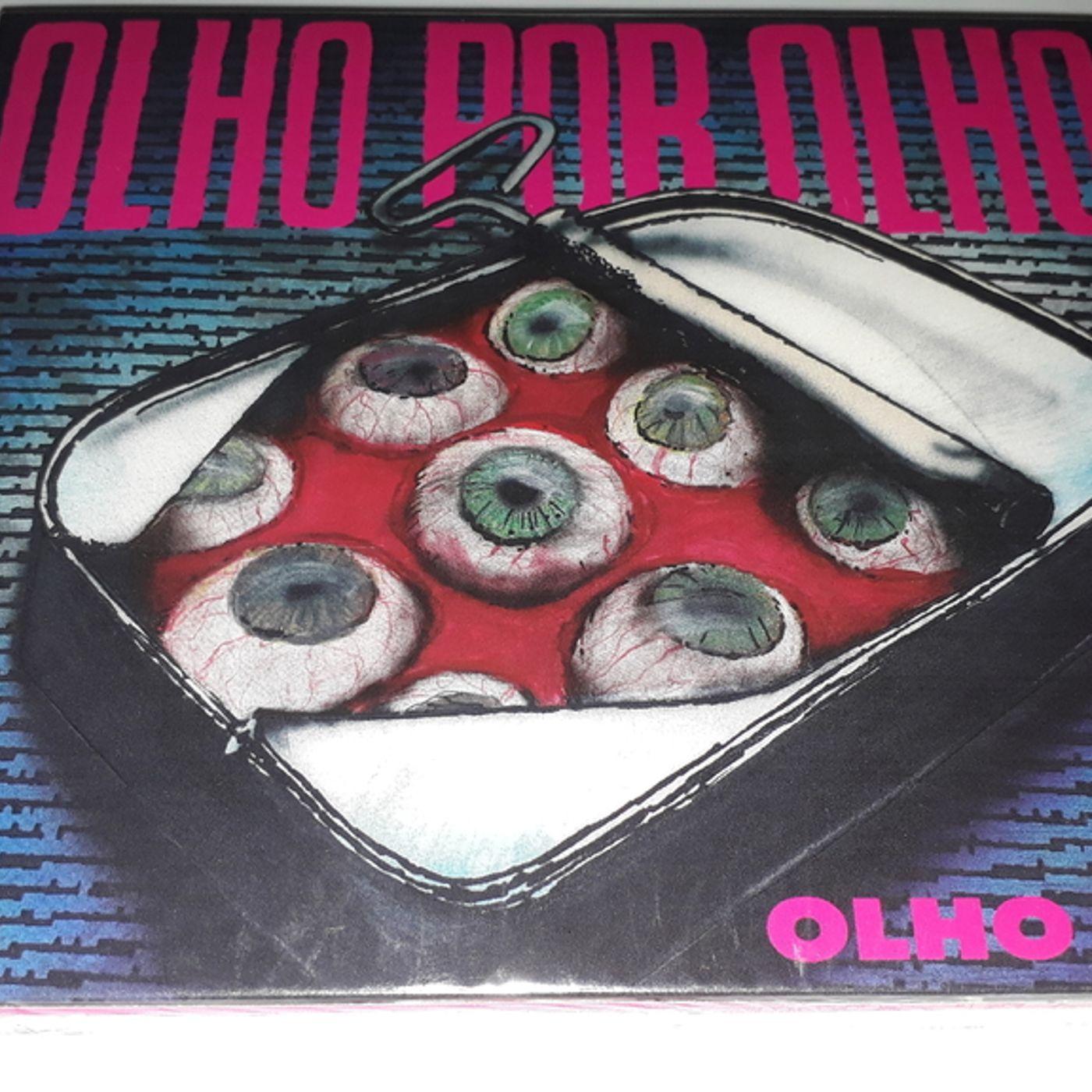 BEST OF ROCK BR voz do Brasil podcast #0391B #OlhoSeco #TWD #stayhome #wearamask #washyourhands #Loki #f9 #xbox #redguardian #melina