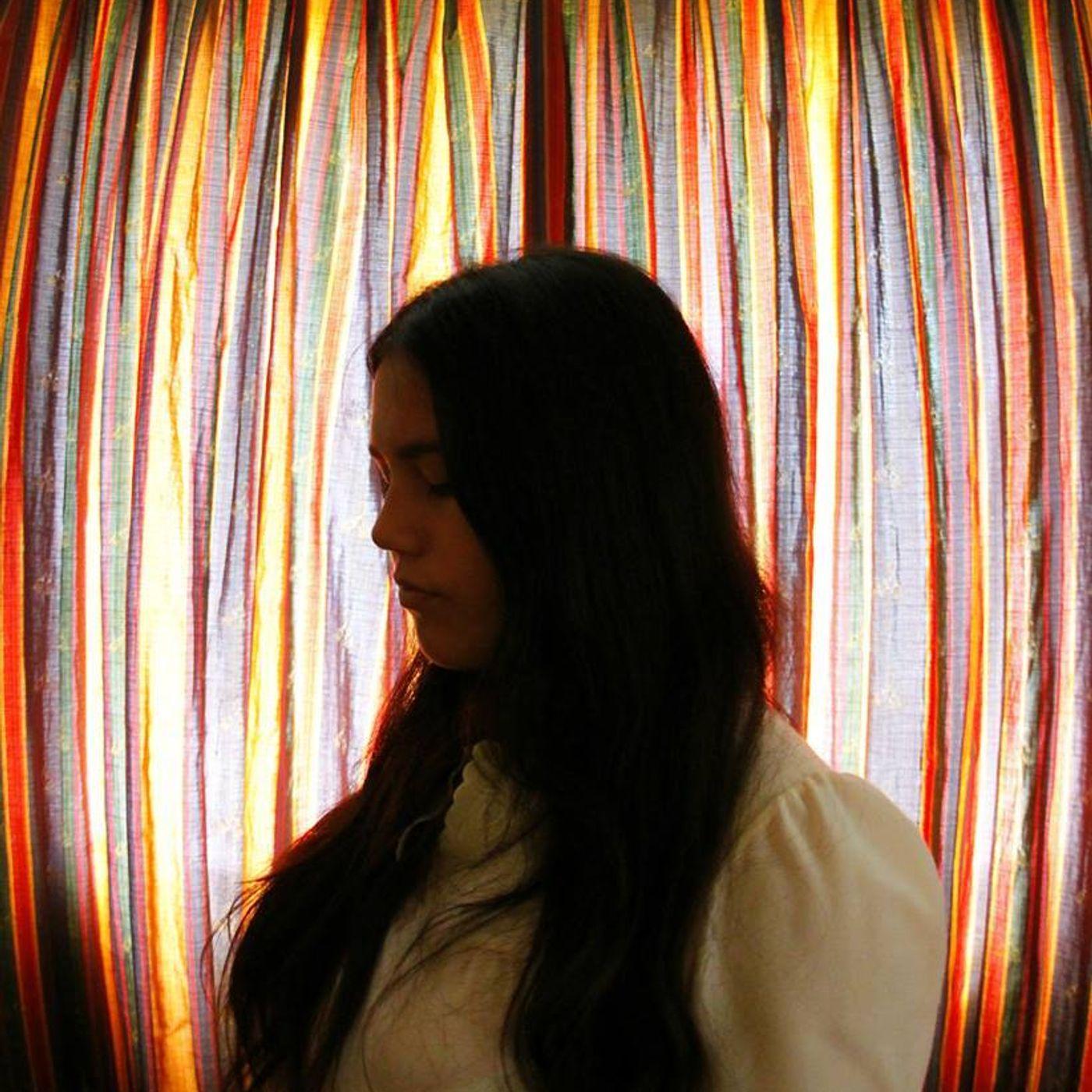 Poema 2 - Valeria Román Marroquín