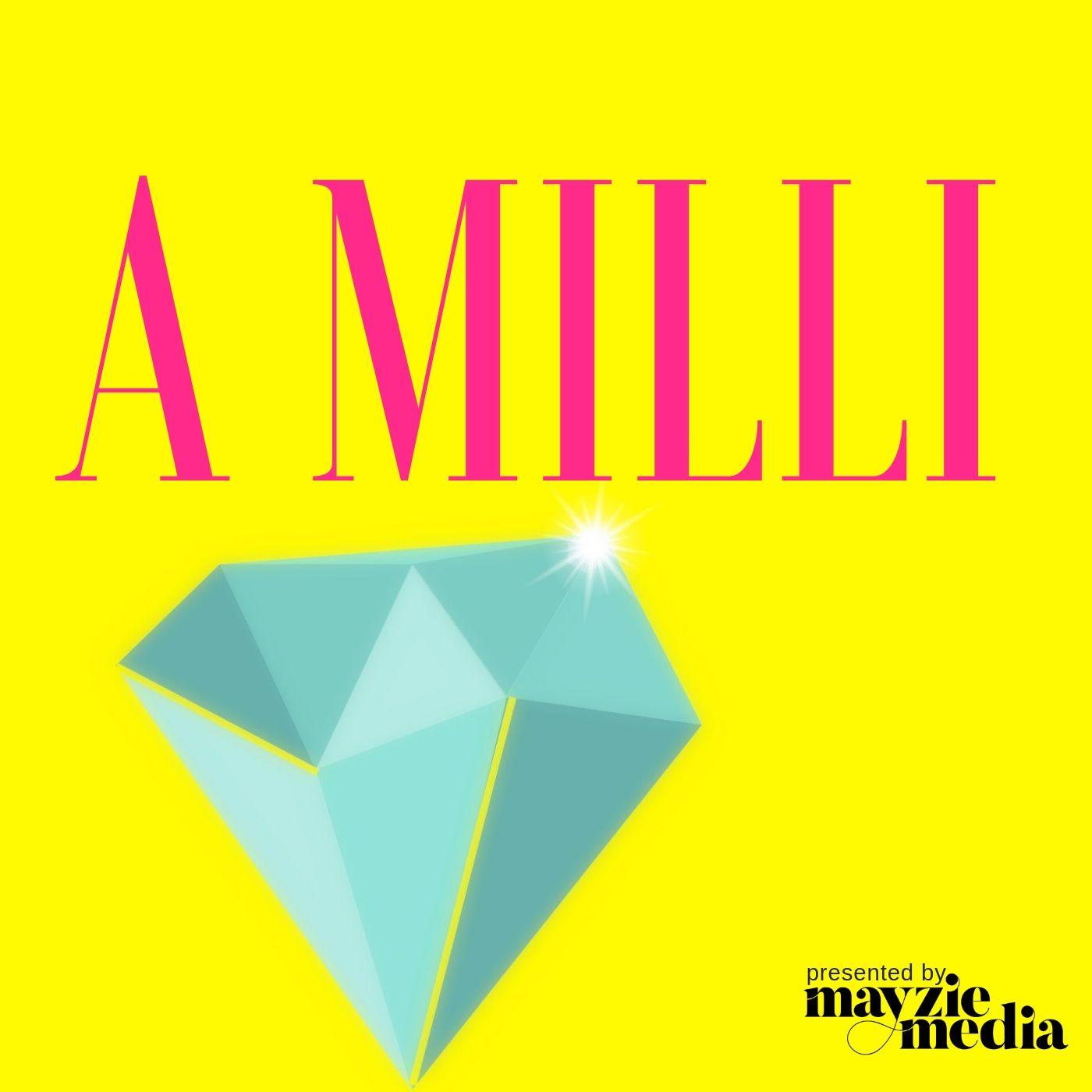 A Milli