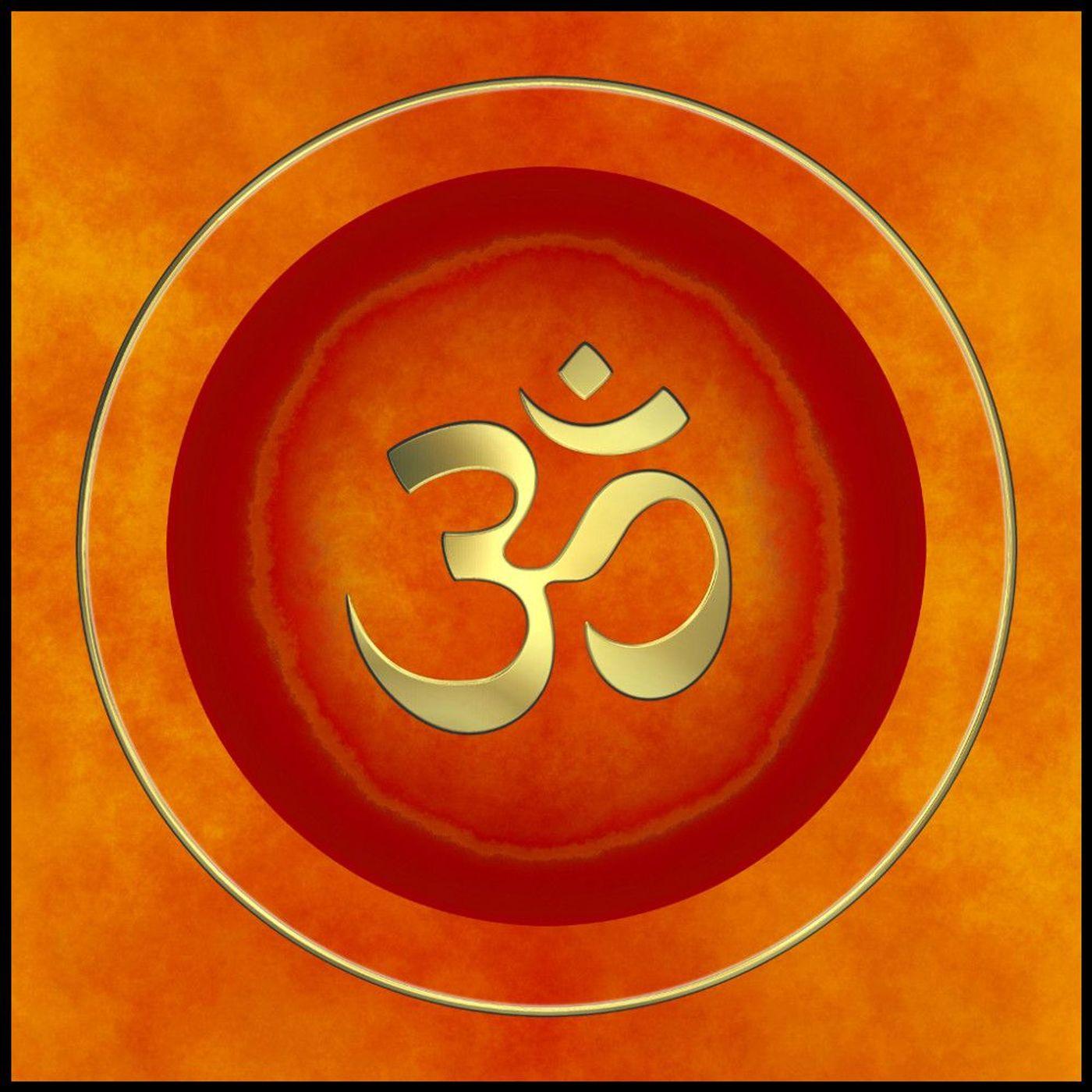 Meditazione ' La casa dell' Uno ', dedicata al riconnettersi con la parte Divina.