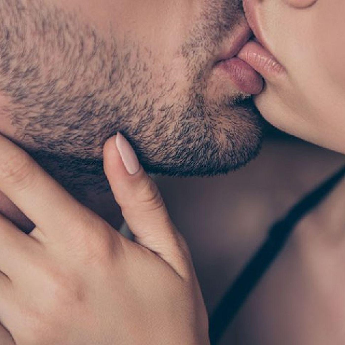 Episodio 3 - Poesie d'amore recitate : il nostro amore è chiaramente uno dei più belli al mondo