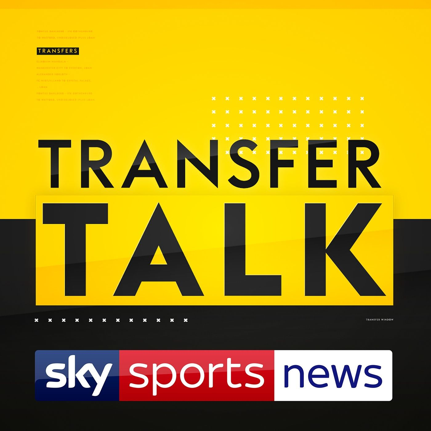 What now for Messi & Bale, will Ole's strategy propel Utd & why Thiago is perfect for Liverpool