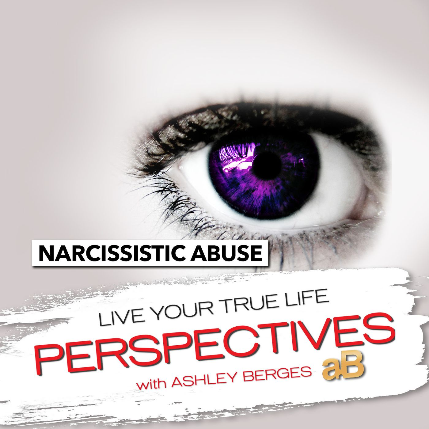 Safeguard Yourself from Narcissistic Abuse [Ep. 683]