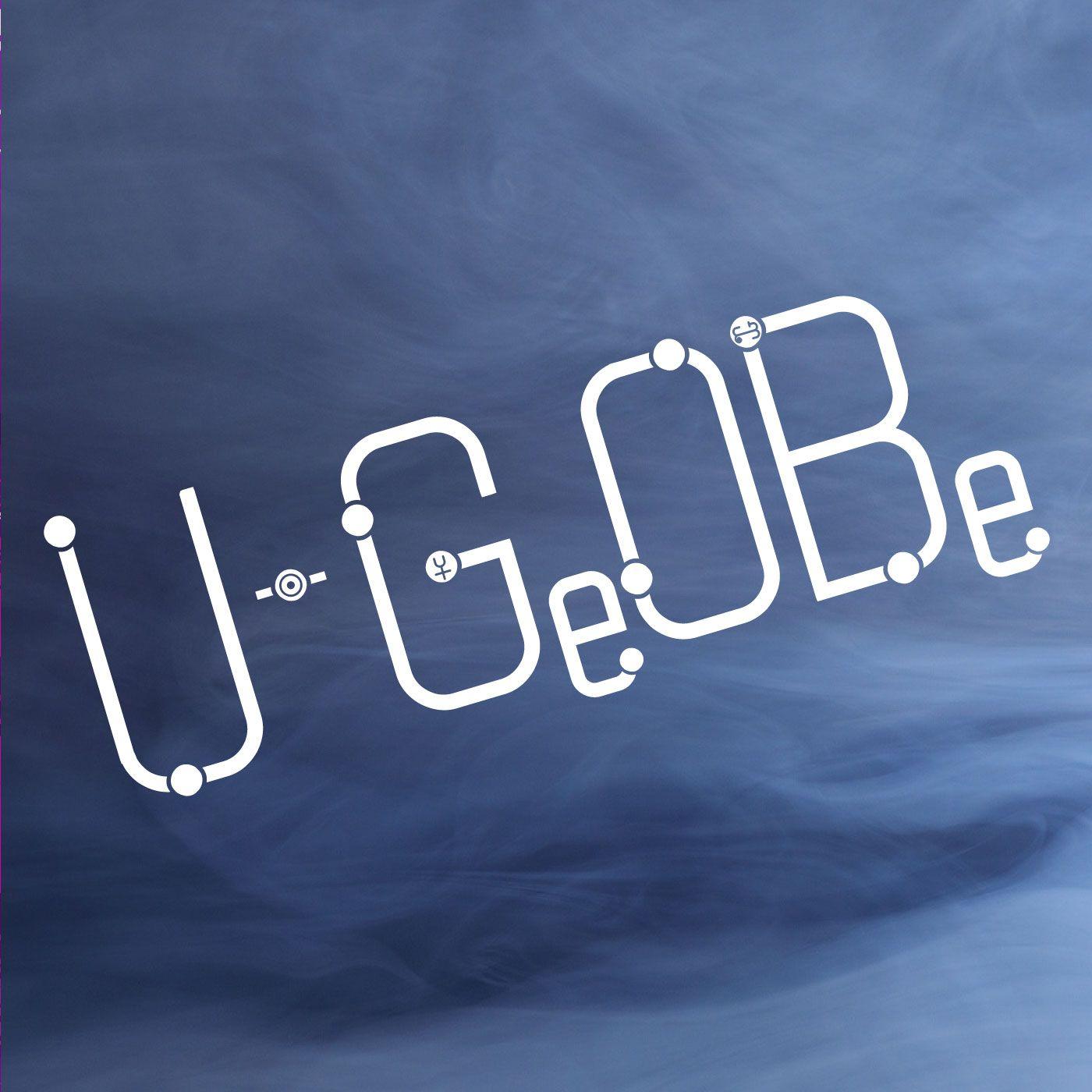 U-Gob — T1E5 :