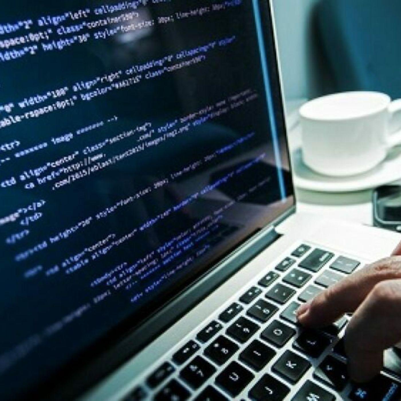 Develhope: scuola di coding per combattere la disoccupazione