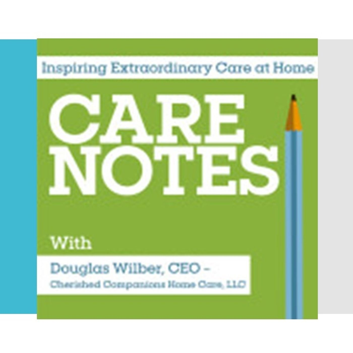 8care-notes-with-randy-richmond-doug-wilber-10_23_18