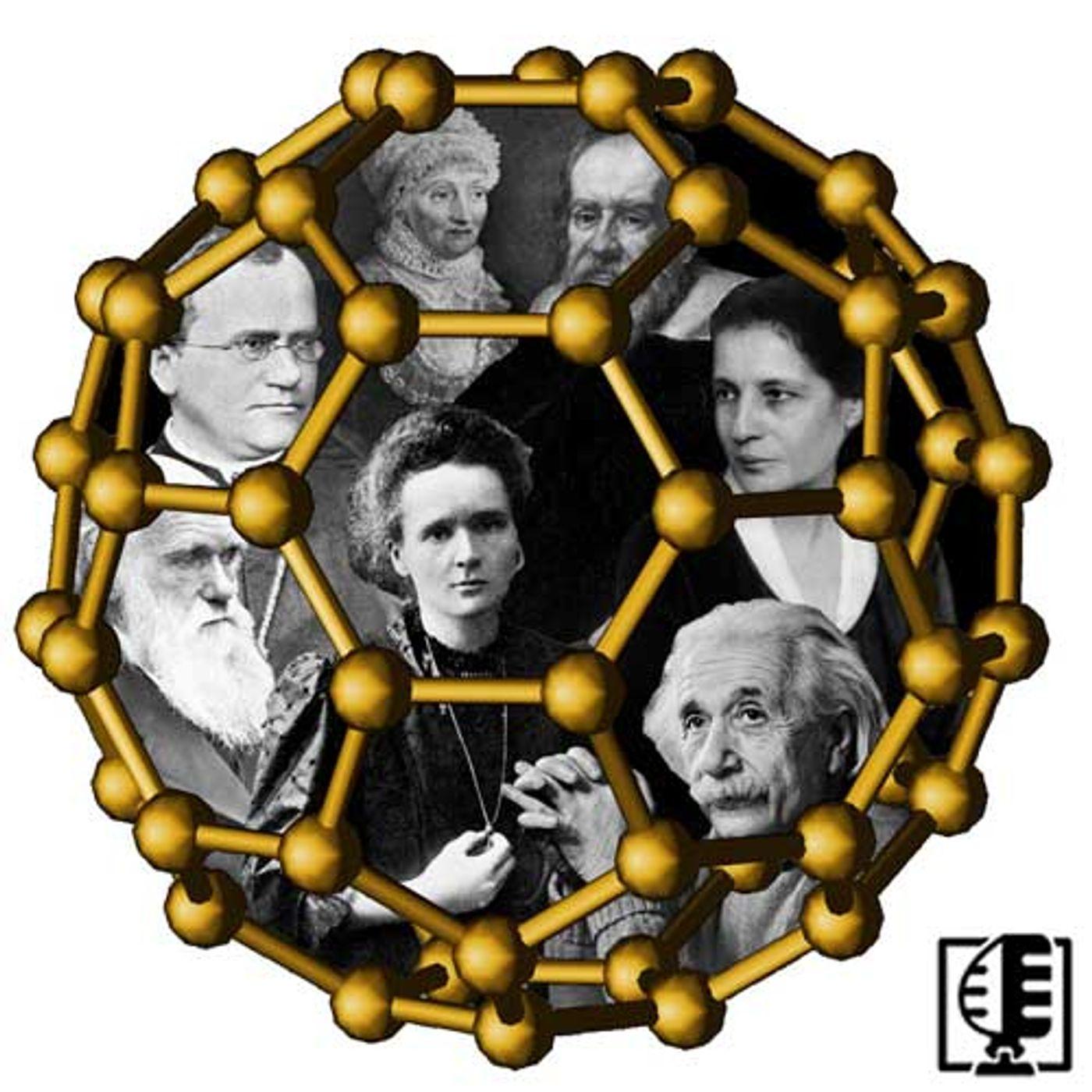 Axiomas, procesadores y misterios del universo | Enciérrate con la Ciencia #31