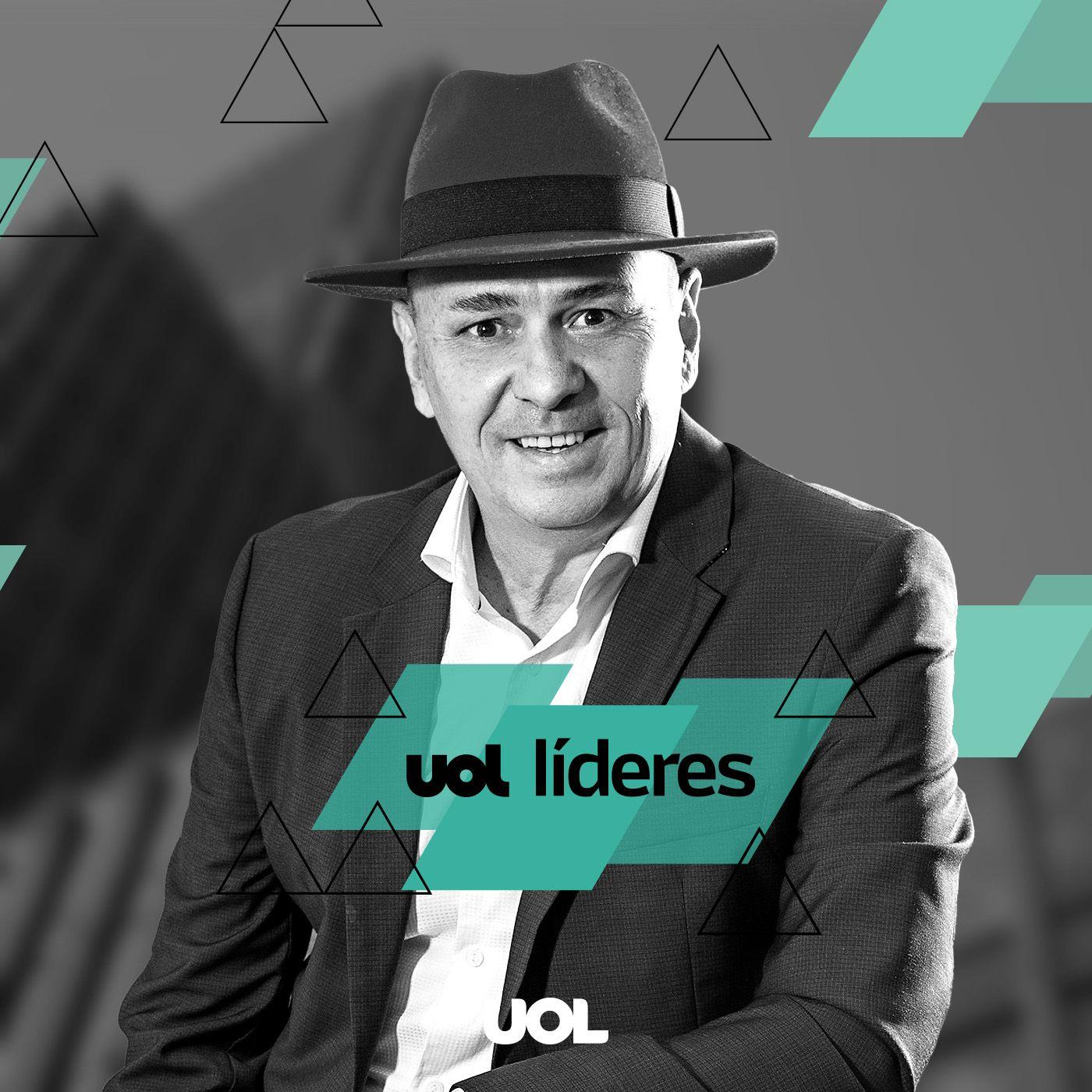 Gilson Magalhães (Red Hat Brasil): Bancos conhecem seus hábitos e isso vale ouro, diz criador do Pix