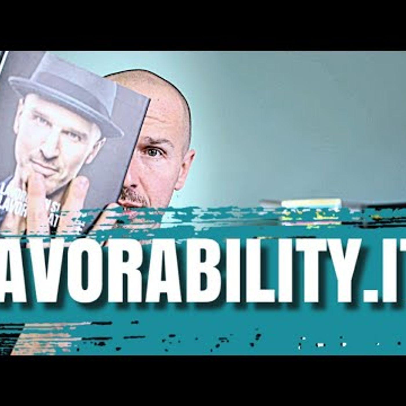 Lavorability.it: 10 abilità pratiche per affrontare i lavori del futuro