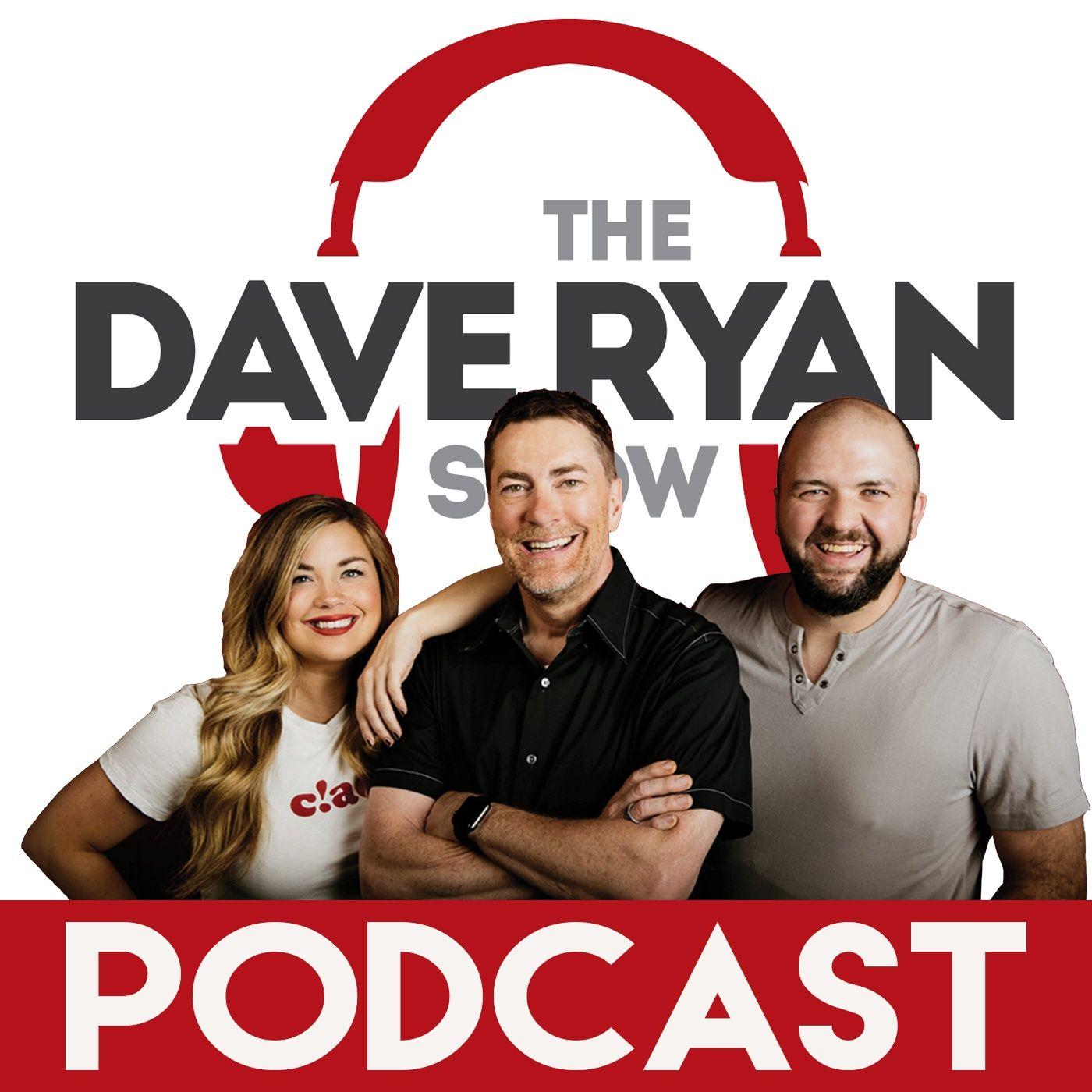 Dave Ryan Show