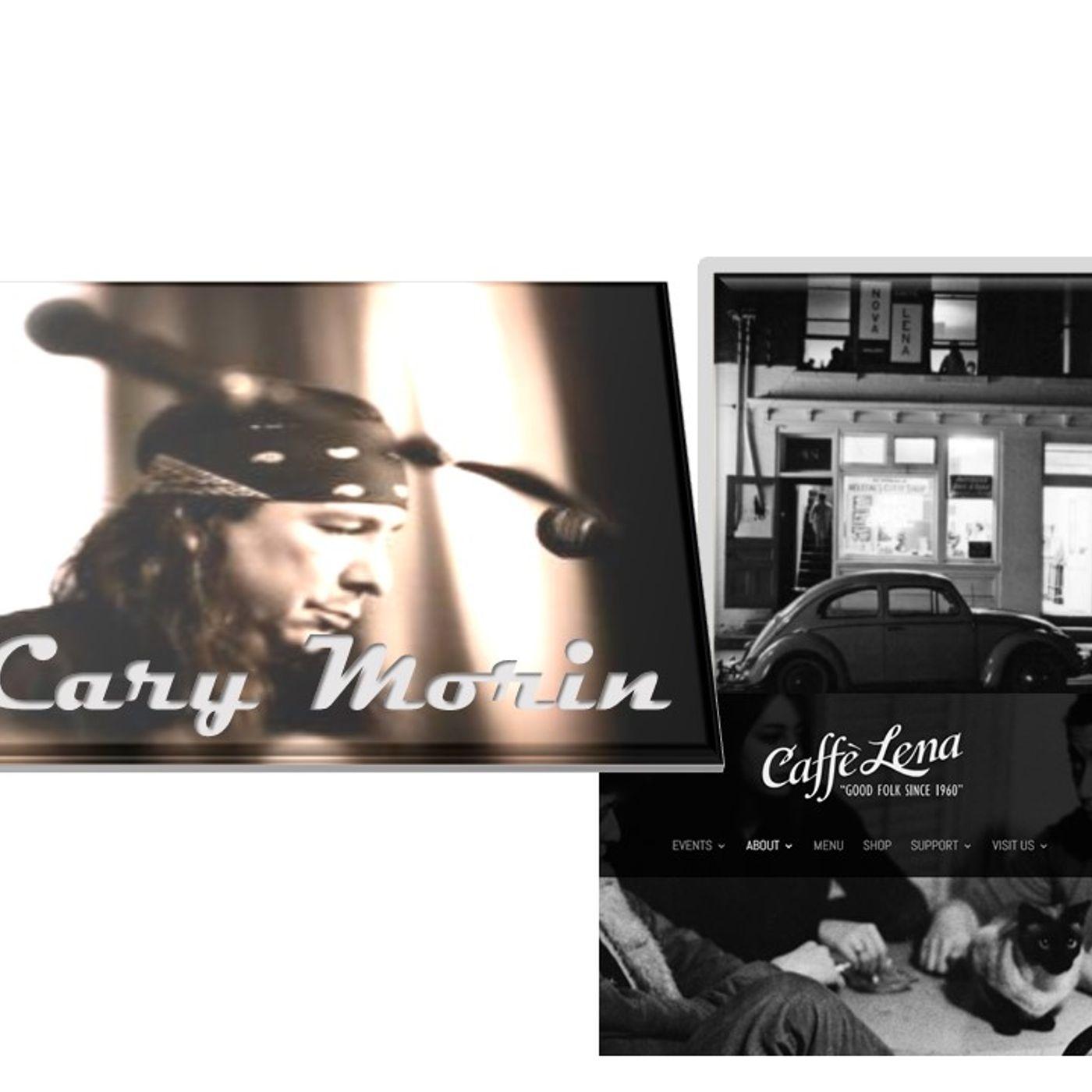 cary-morin-6_6_19