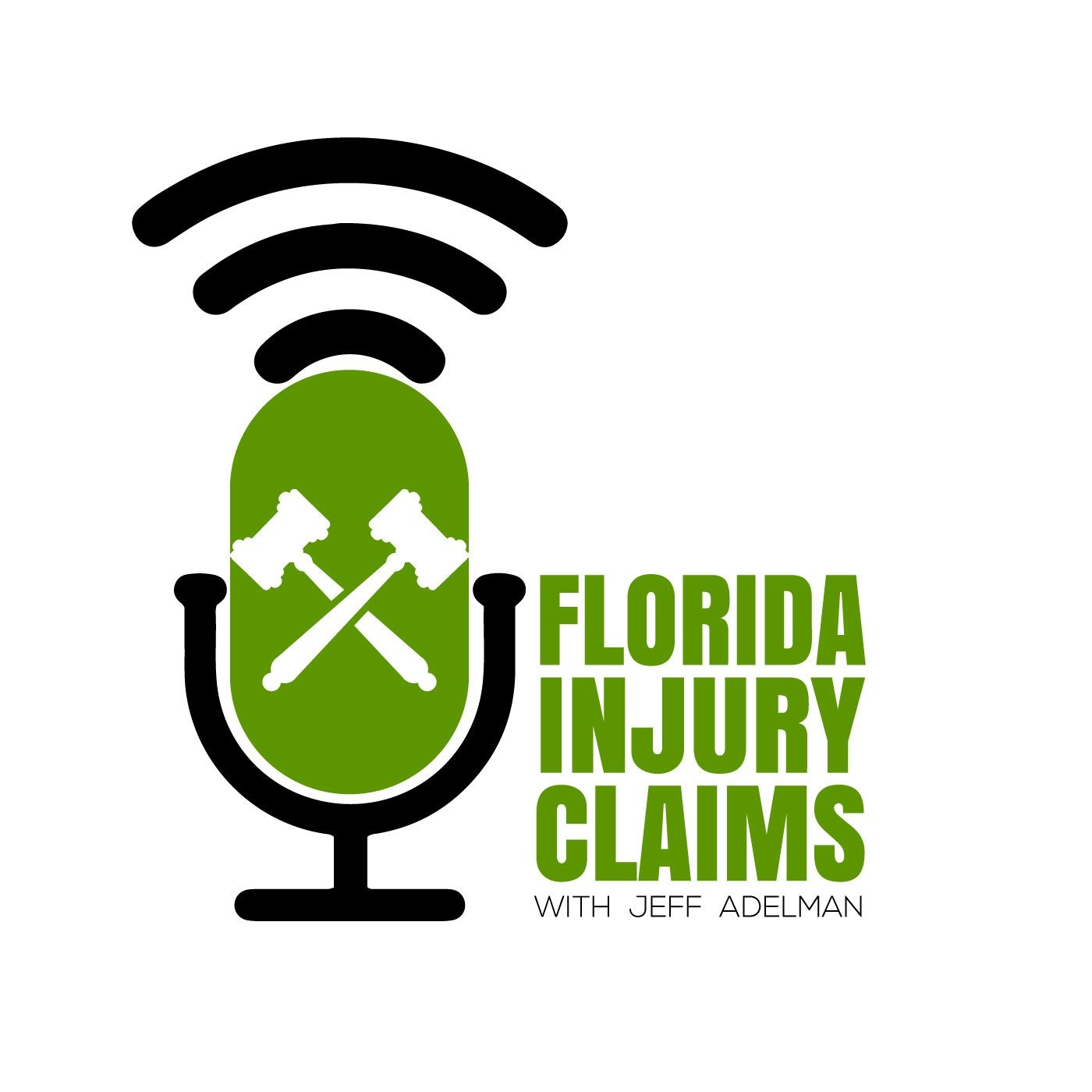 How to handle your property damage claim after a car accident