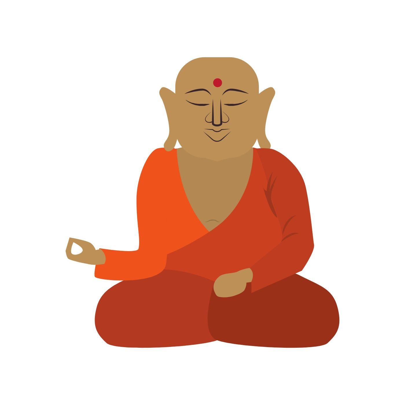 Cómo gestionar los pensamientos negativos | 60 #sersiendo