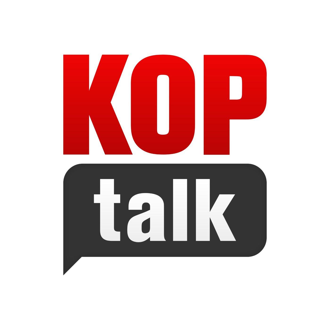 PATRONS: Liverpool end talks - Salah, Werner, Rashica, Aouar