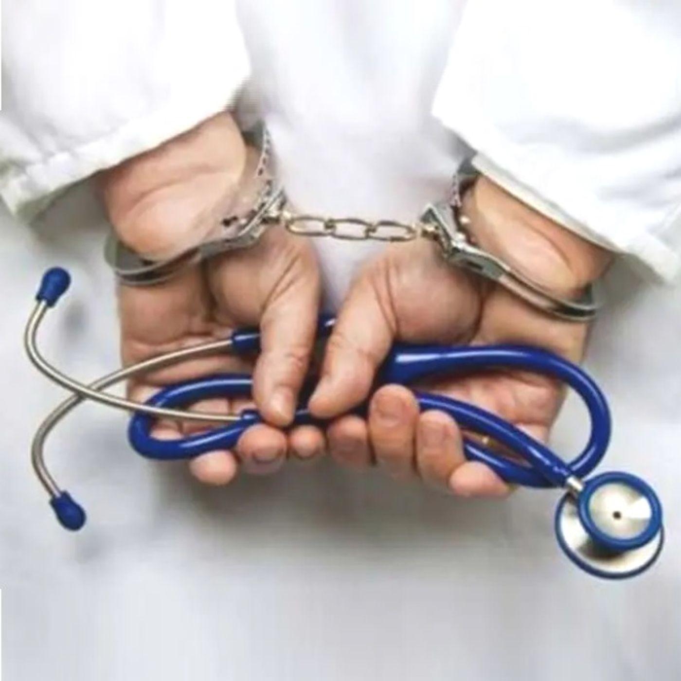 Lo stato ingabbia i medici di base nella struttura statale