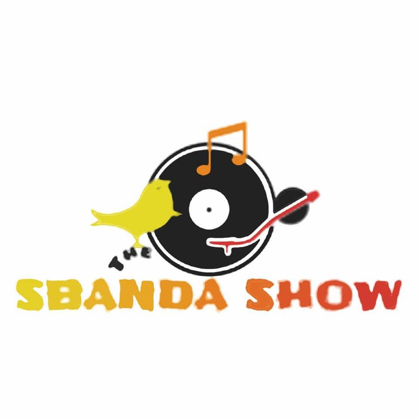 The Sbanda Show 6