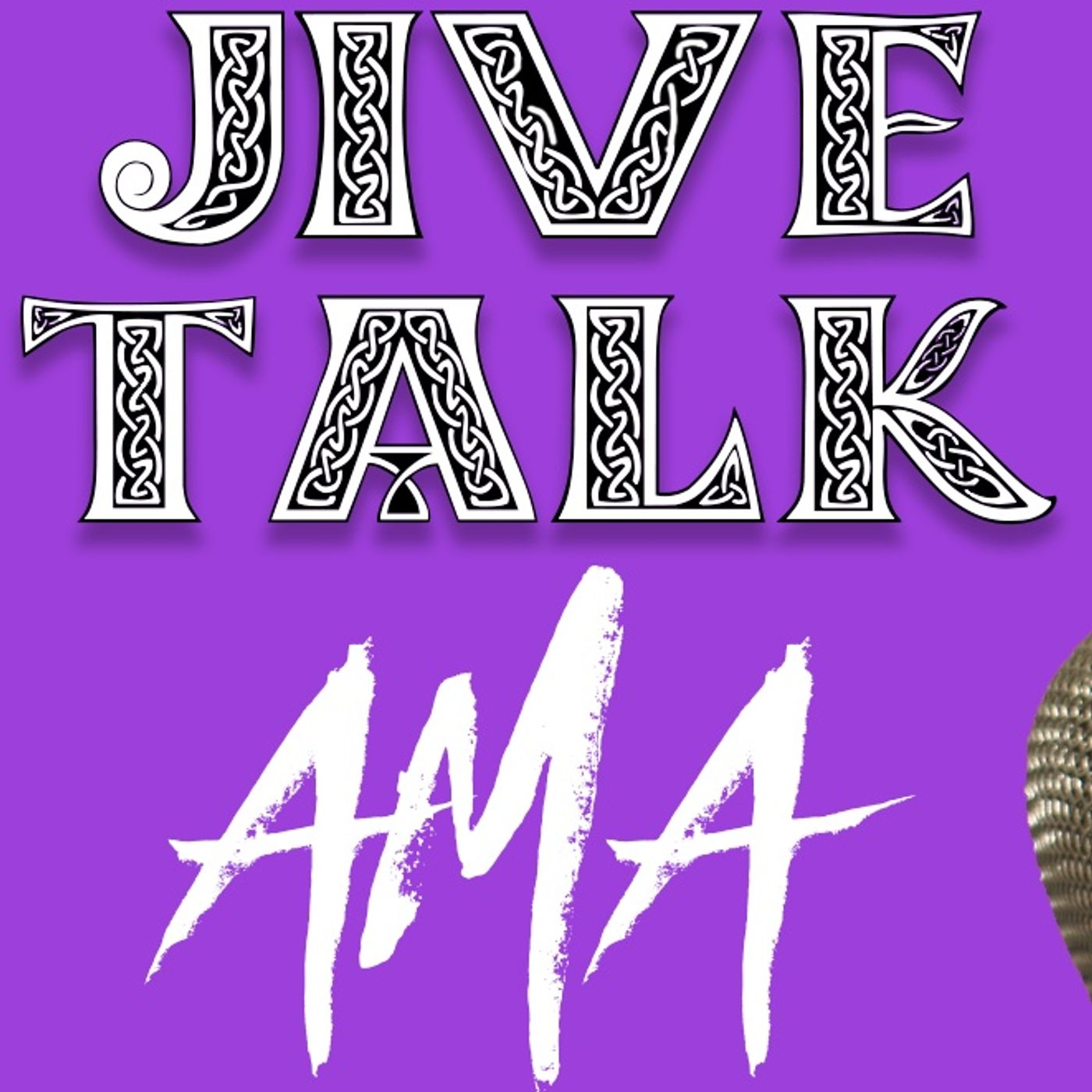 Survive the Jive Podcast